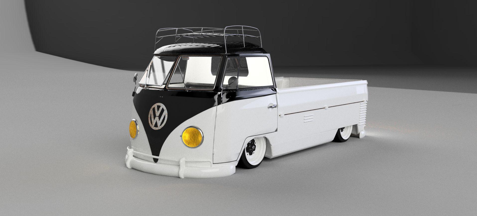 Single-cab-v15-white-3500-3500