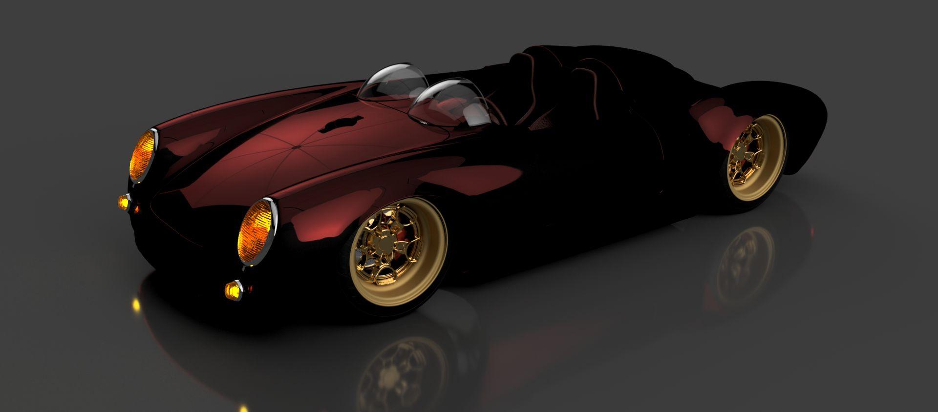 Porsche-550-spyder-v5-5-3500-3500