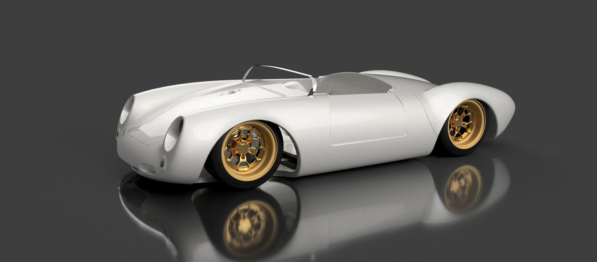Porsche-550-spyder-v2-3500-3500