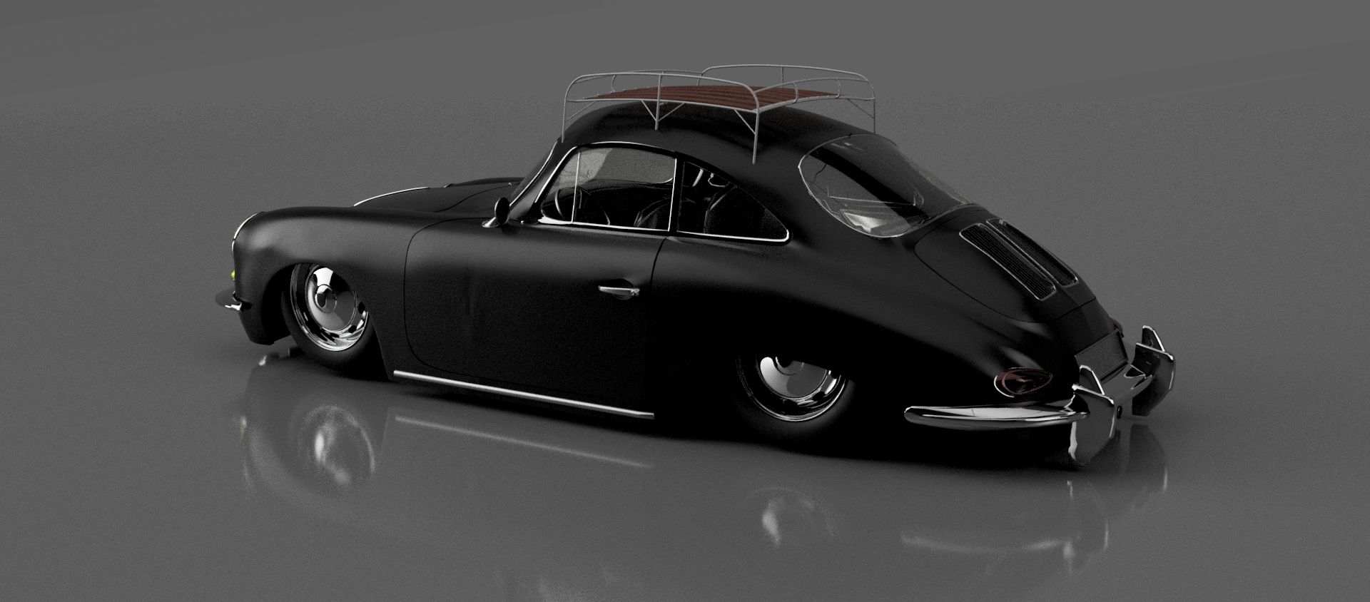 Porsche-356-c-v2-8-3500-3500