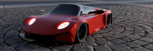 Super-car-1-634-0