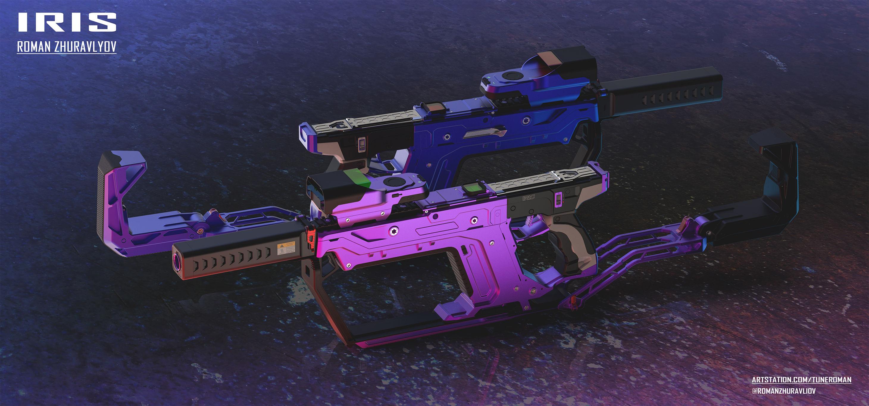 Iris-pp-3-2k-3500-3500