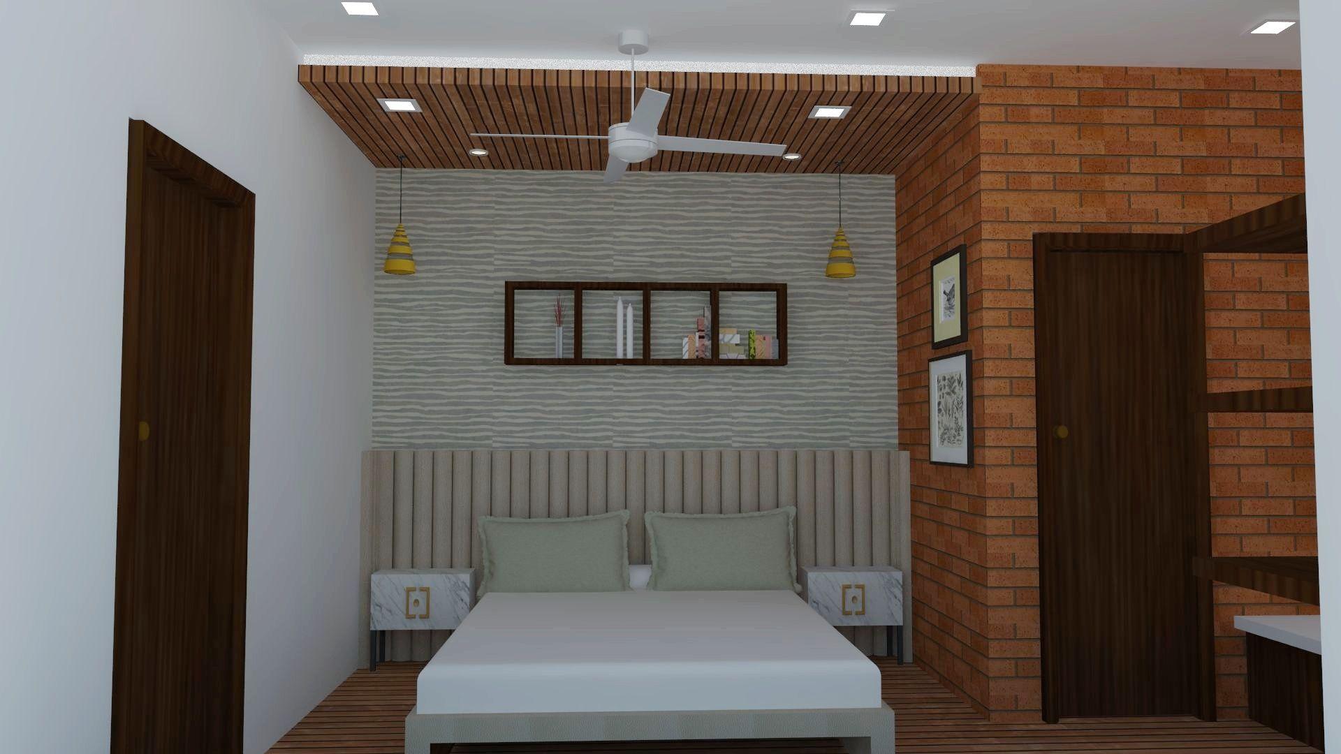 Badroom-hatkesh-3500-3500