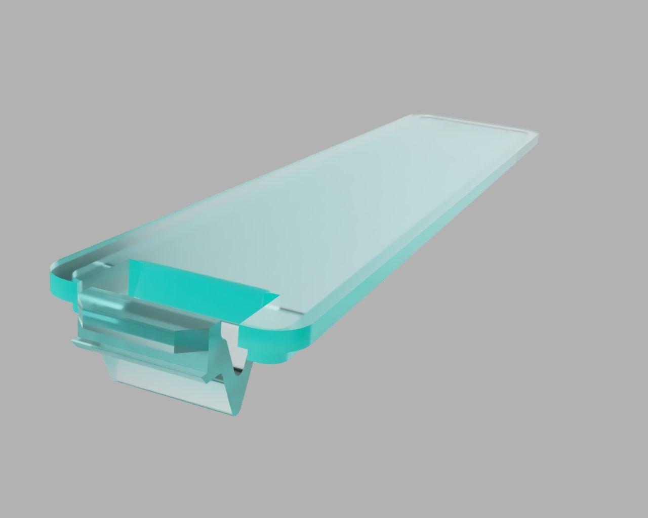 Jetson Nano Case|Autodesk Online Gallery