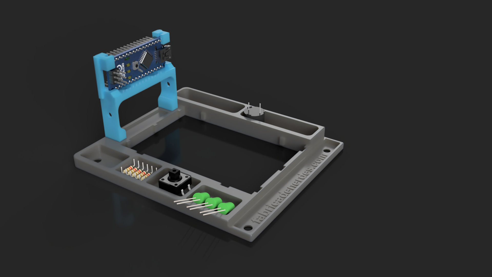 Case-arduino-nano---universal-2019-jun-28-01-48-50pm-000-customizedview15167379116-jpg-3500-3500