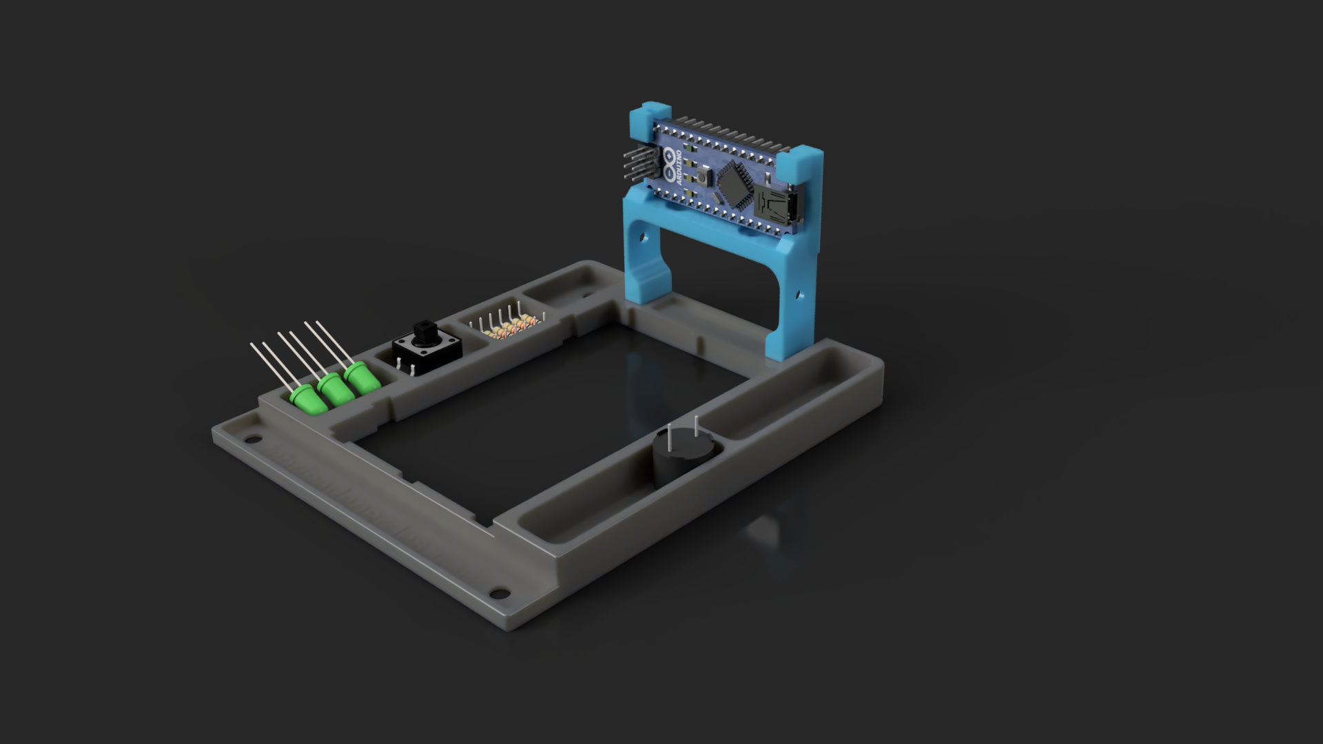 Case-arduino-nano---universal-2019-jun-28-01-48-27pm-000-customizedview7020298414-jpg-3500-3500