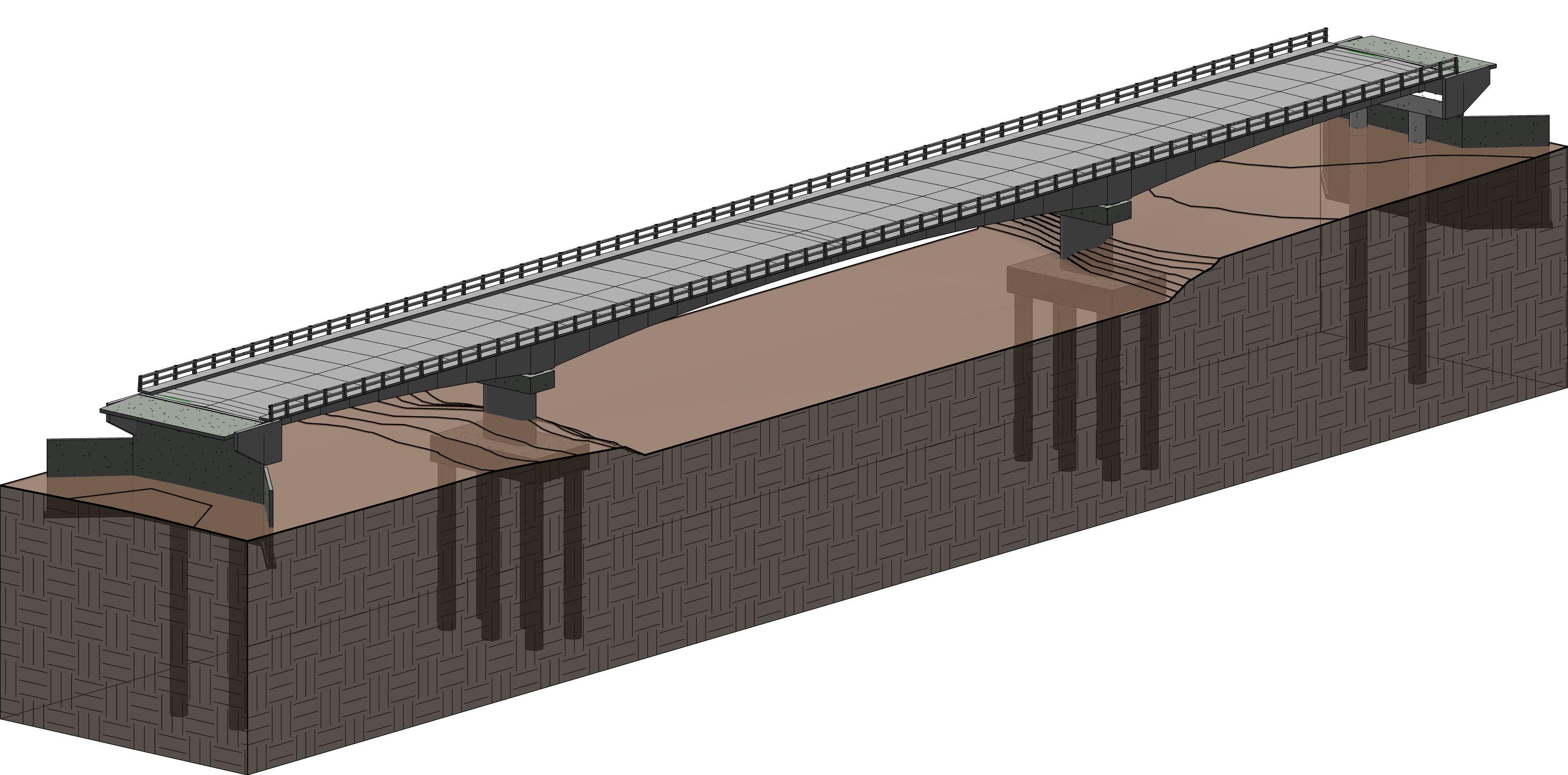133---modelo-puente-rev28-3500-3500