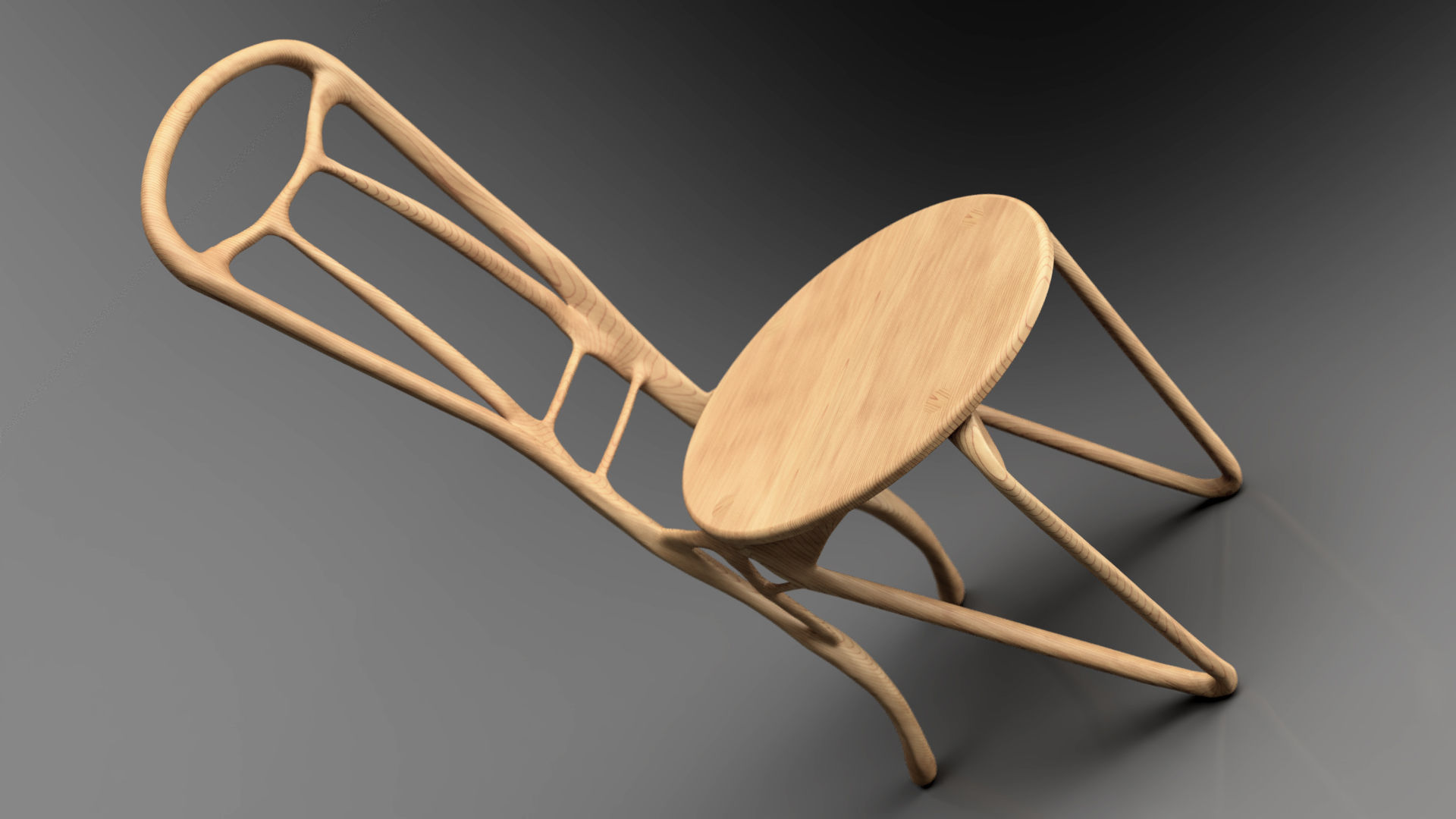 Dining-chair--003-3500-3500