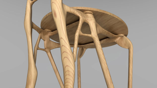 Dining-chair--002-634-0