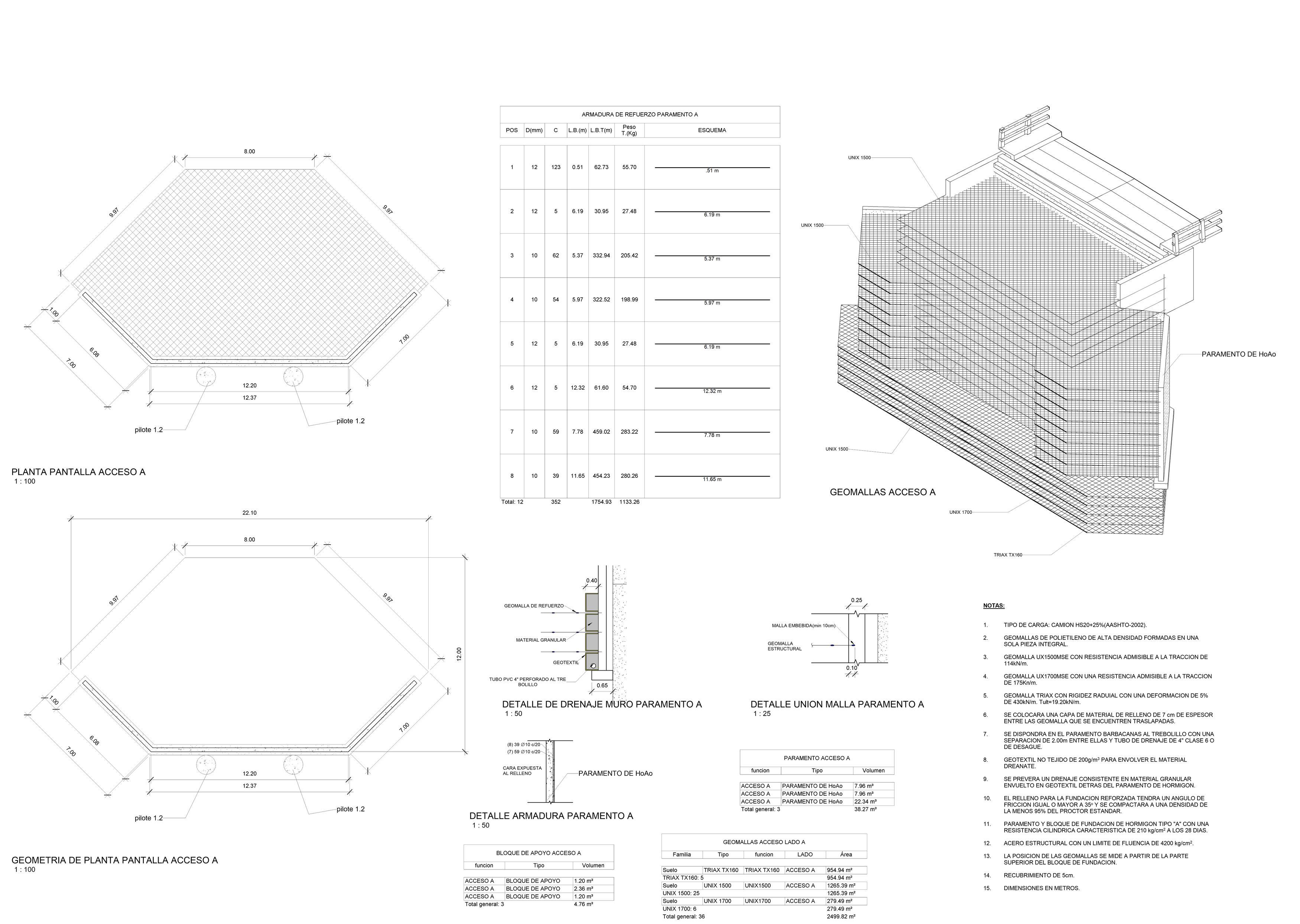133---modelo-puente-rev30---plano---15---plano-de-acceso-inicio-2-2-3500-3500