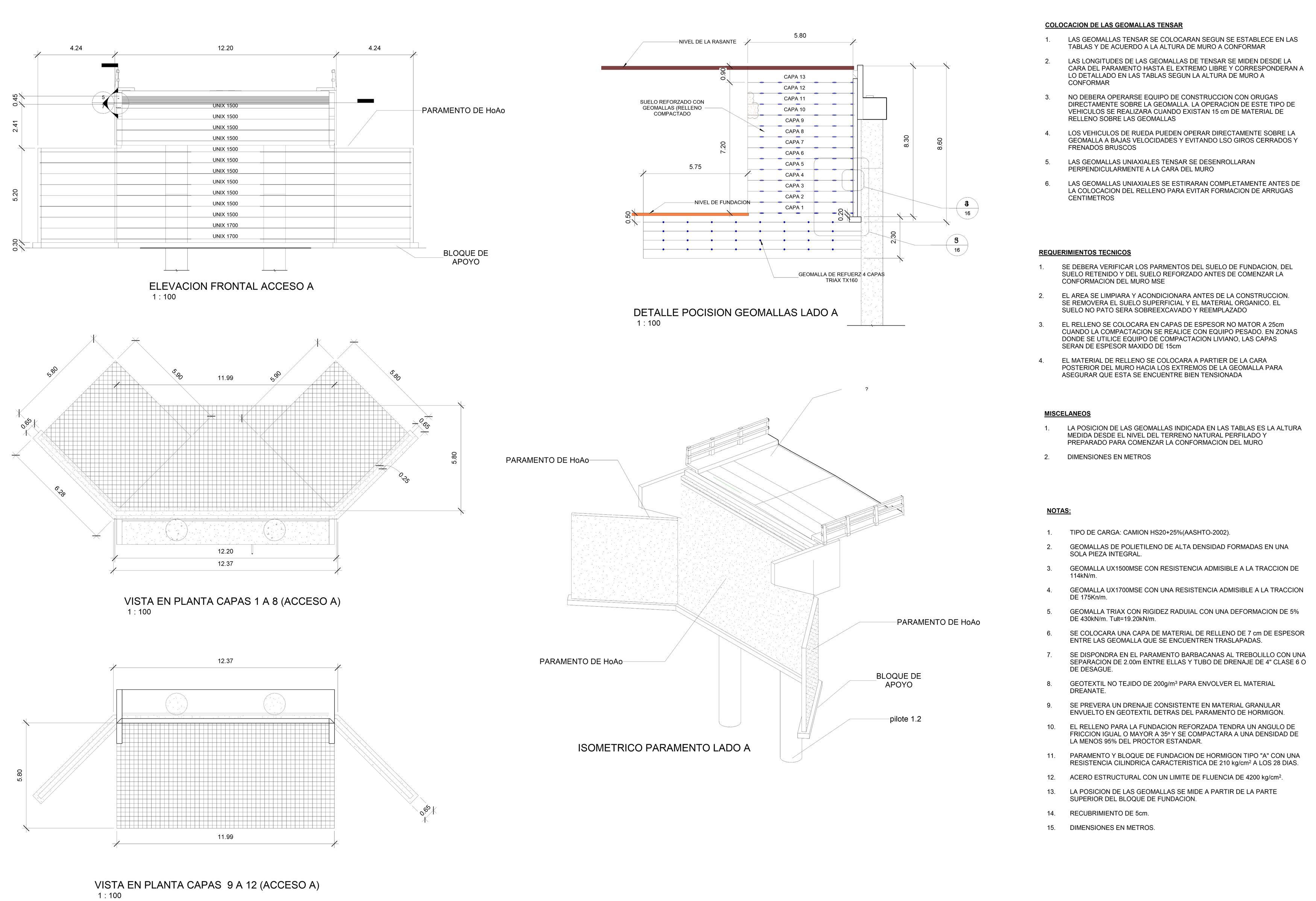 133---modelo-puente-rev30---plano---14---plano-de-accesos-inicio-1-2-3500-3500