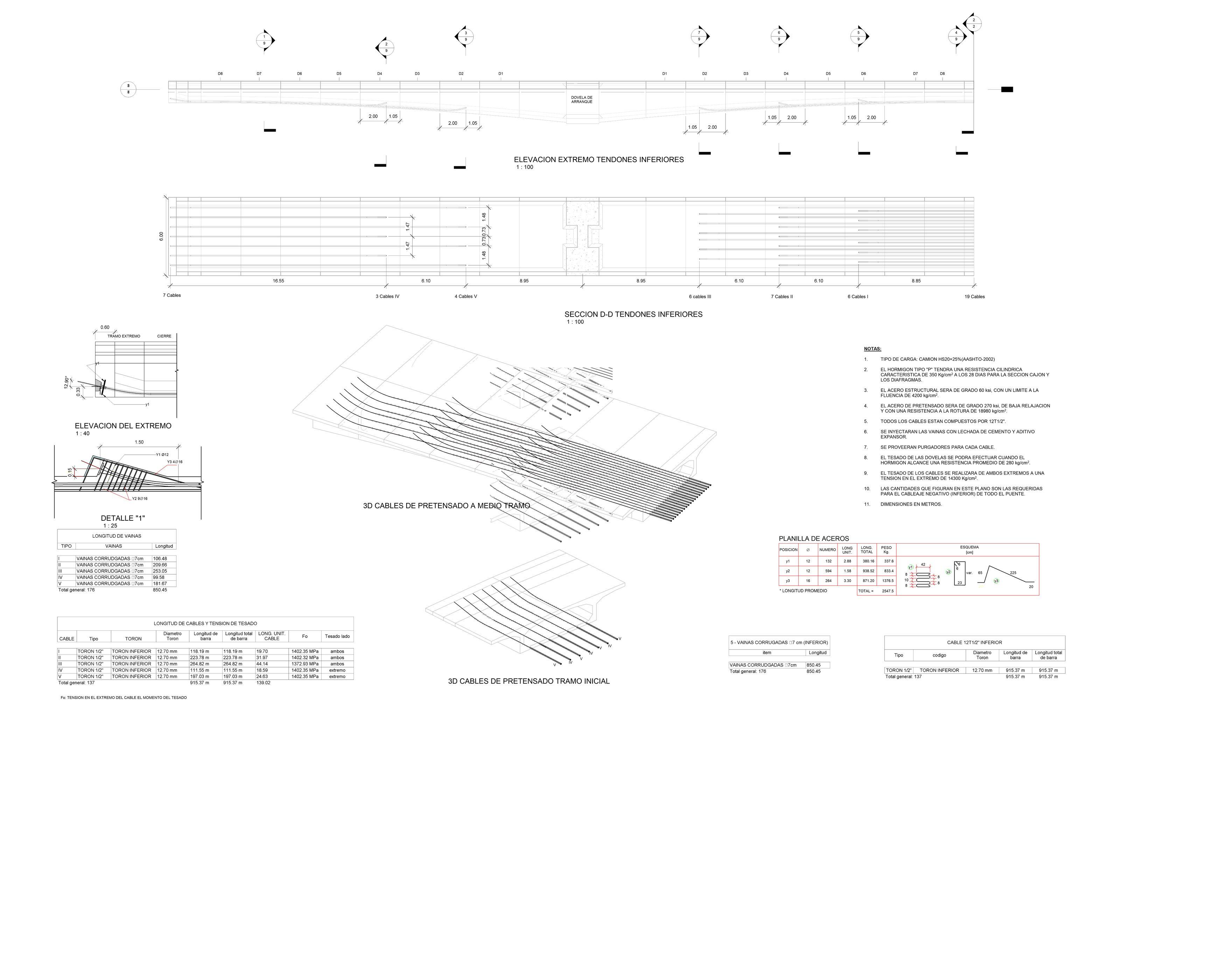 133---modelo-puente-rev30---plano---8---planos-de-pretensado-2-3-3500-3500
