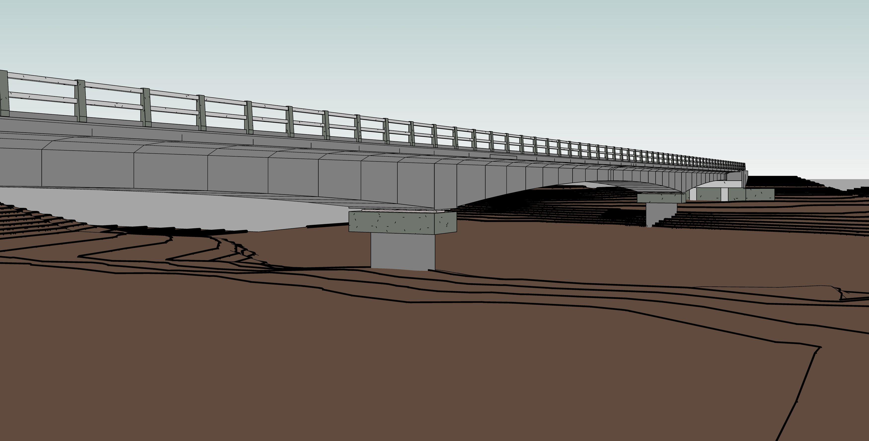 133---modelo-puente-rev27-3500-3500