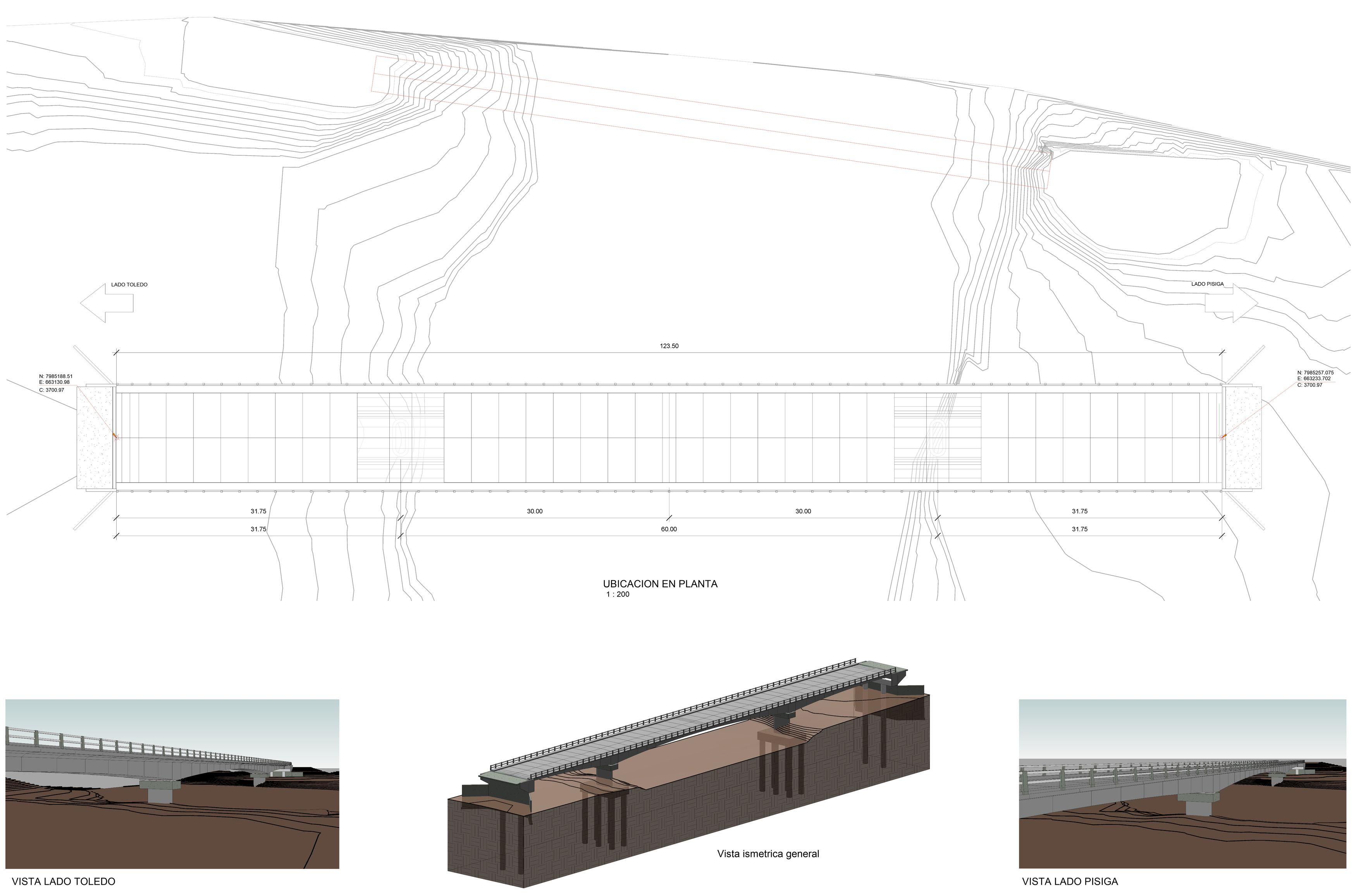133---modelo-puente-rev30---plano---1---plano-de-ubicacion-3500-3500