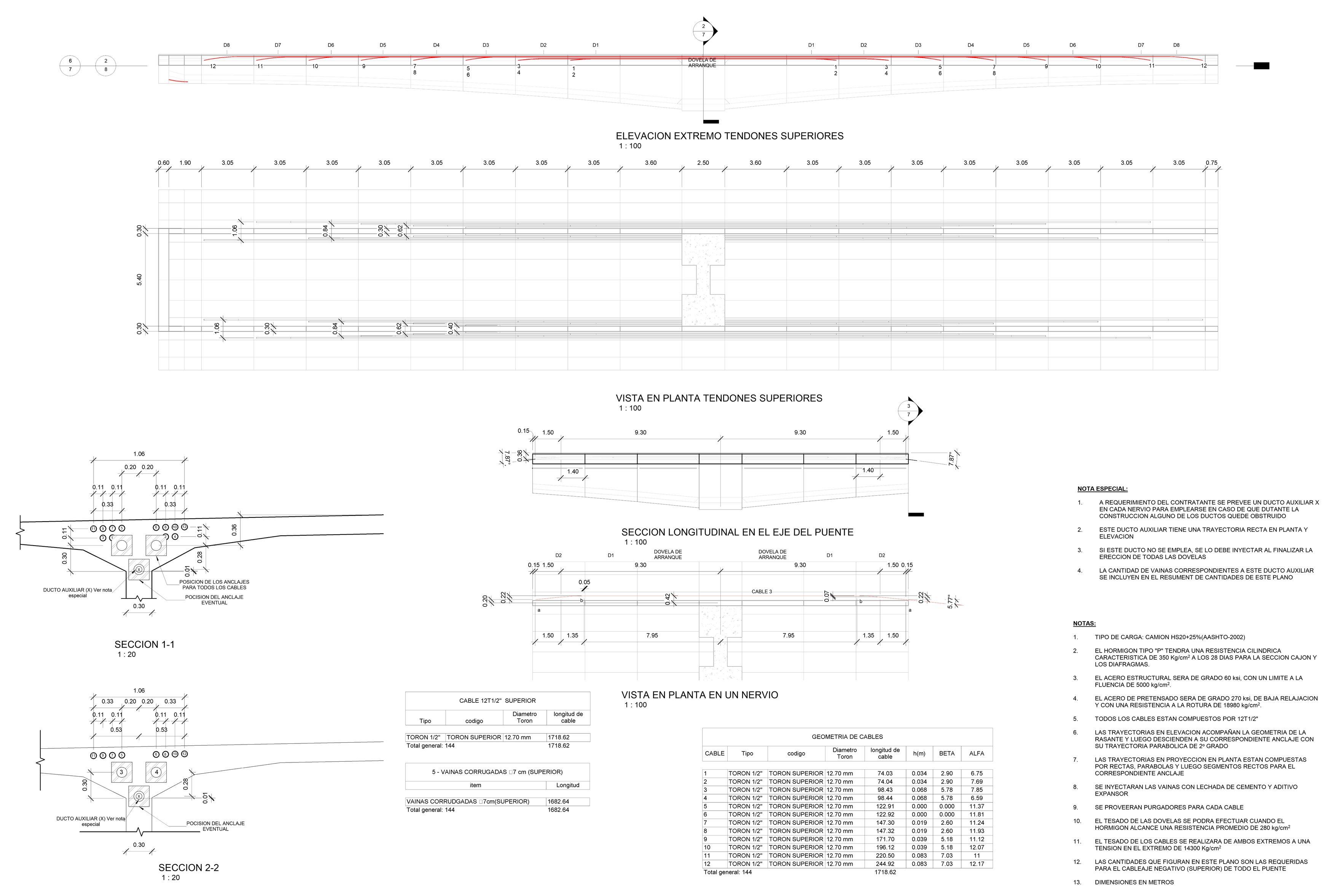 133---modelo-puente-rev30---plano---7---plano-de-pretensado-1-3-3500-3500