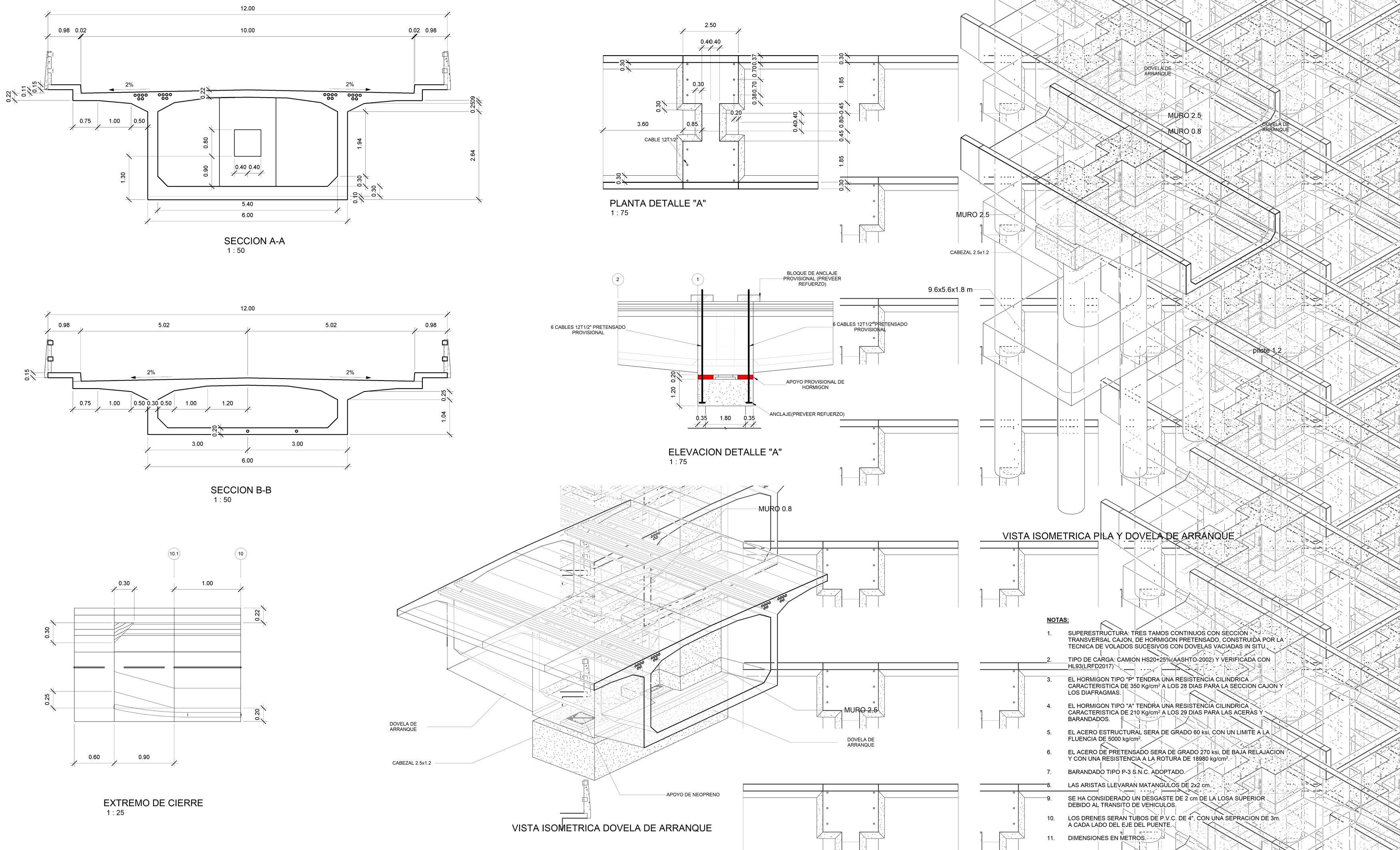 133---modelo-puente-rev30---plano---6---plano-de-dimensiones-3500-3500