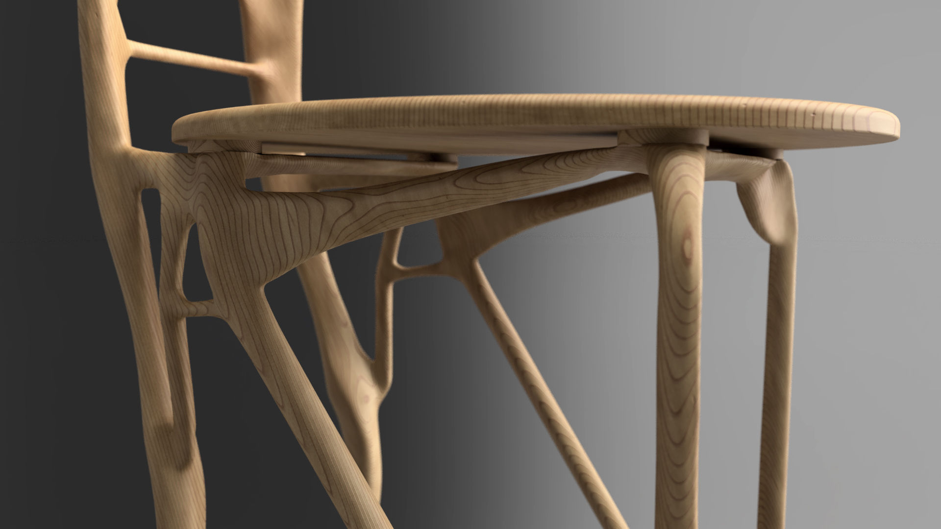 Dining-chair--006-3500-3500