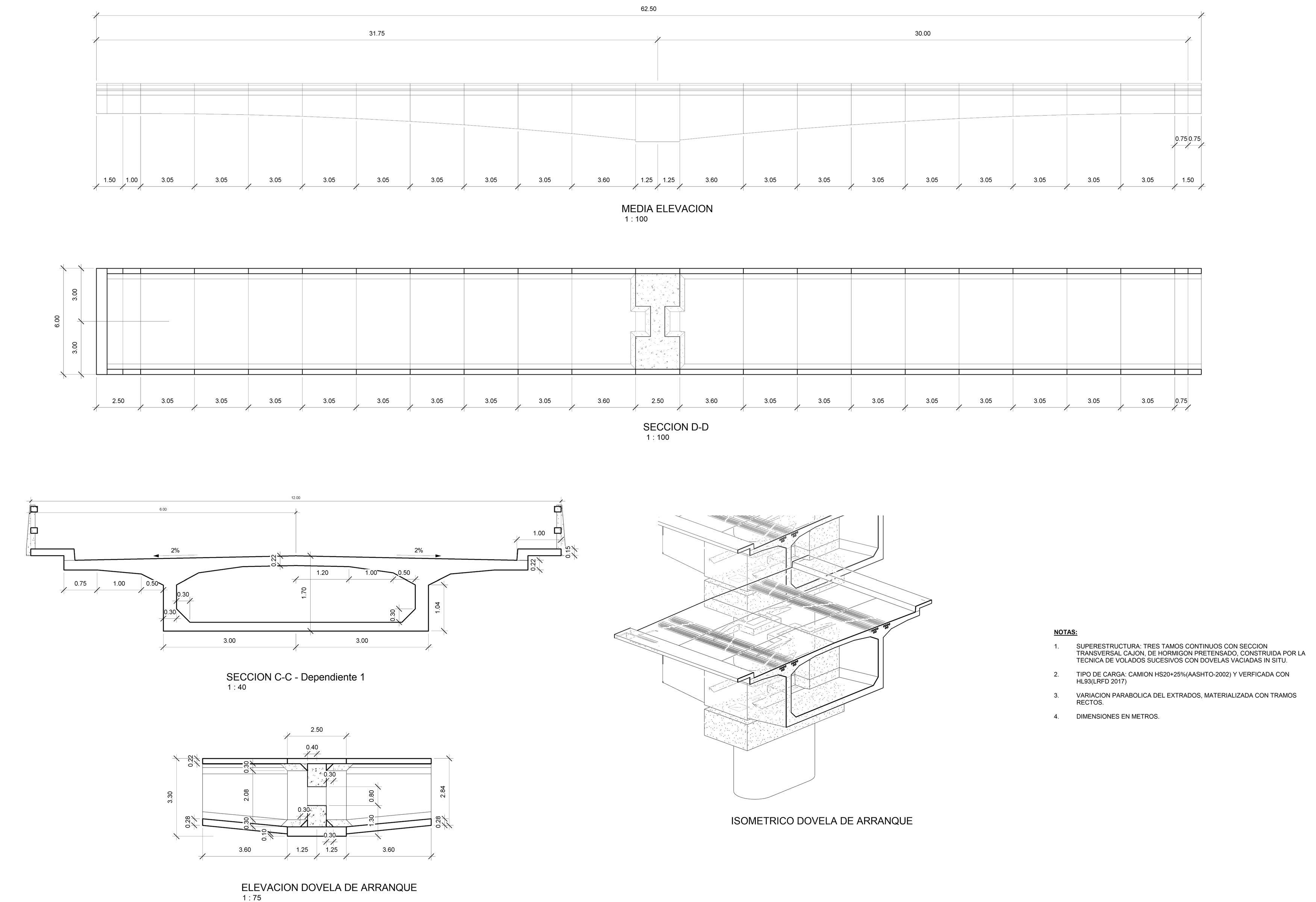 133---modelo-puente-rev30---plano---5---plano-de-dimensiones-3500-3500