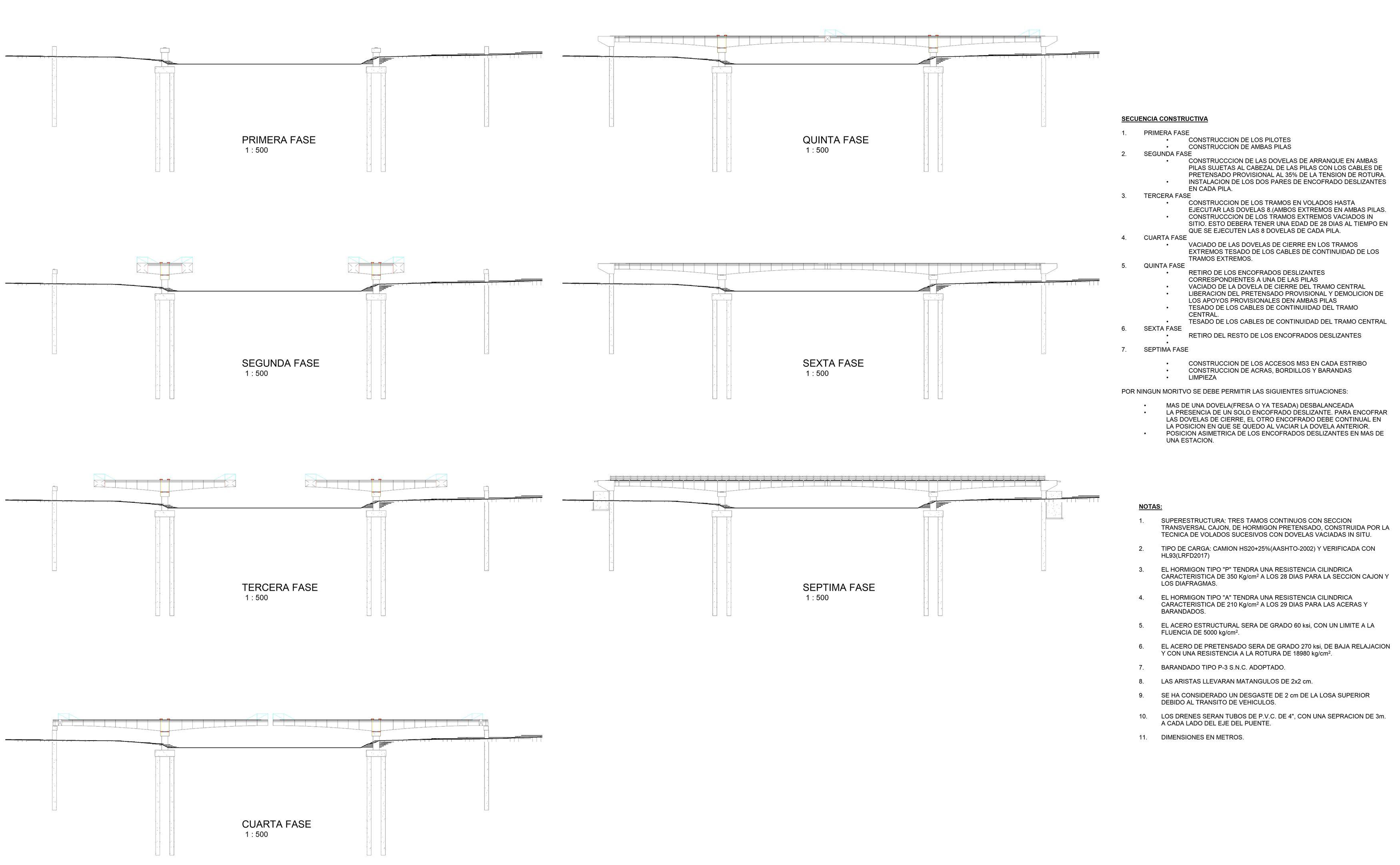 133---modelo-puente-rev30---plano---3---fase-constructiva-3500-3500
