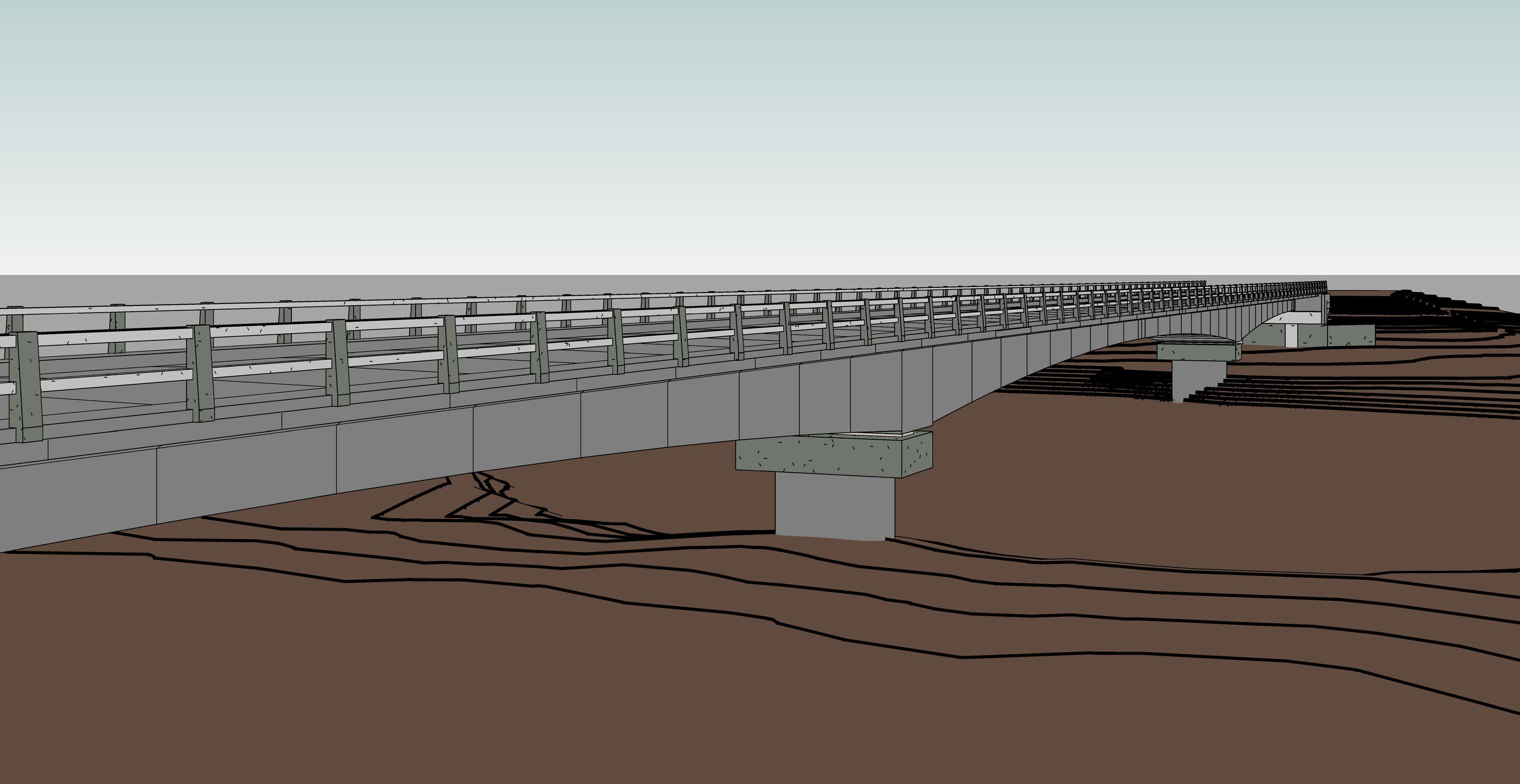 133---modelo-puente-rev25-3500-3500