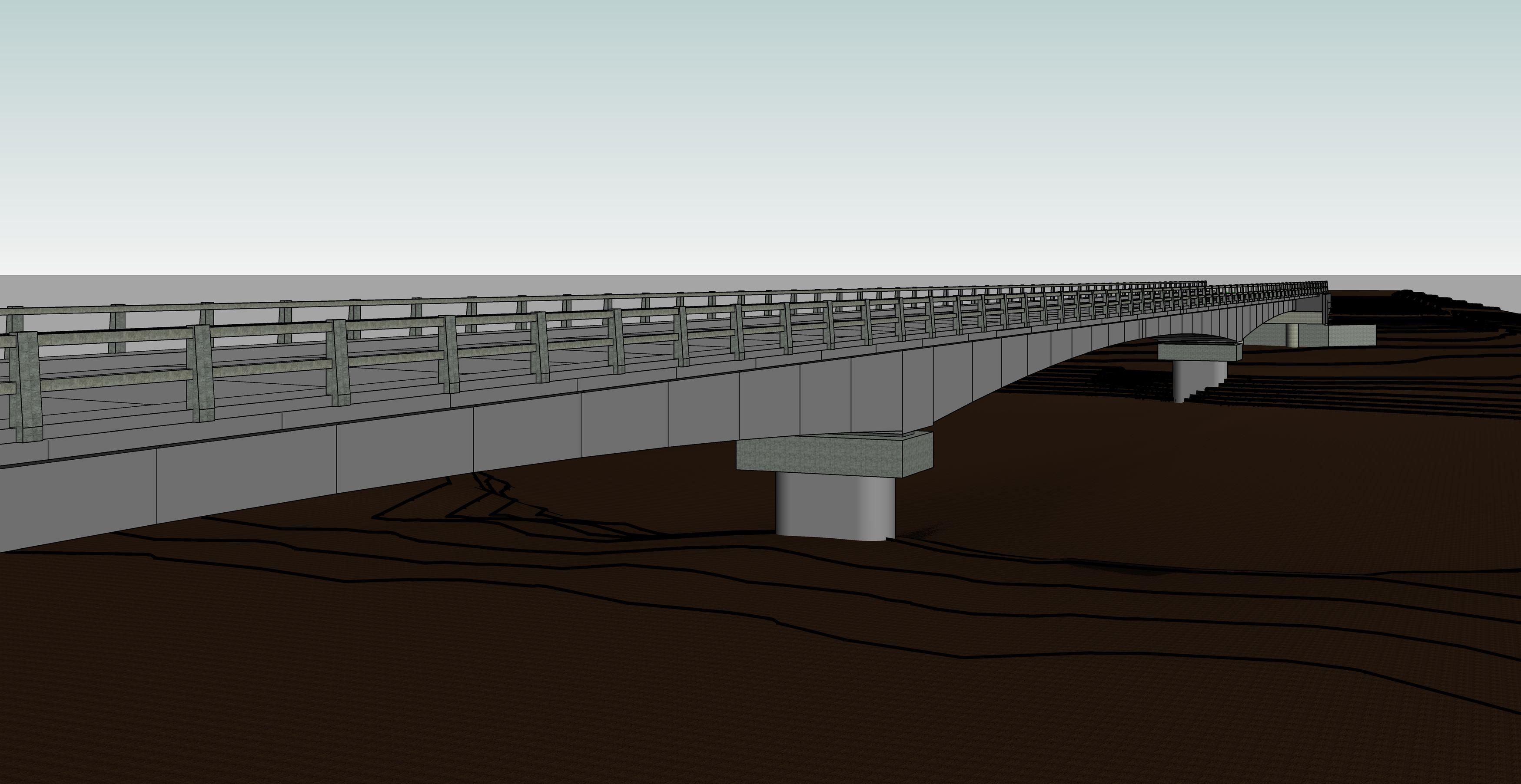 133---modelo-puente-rev26-3500-3500
