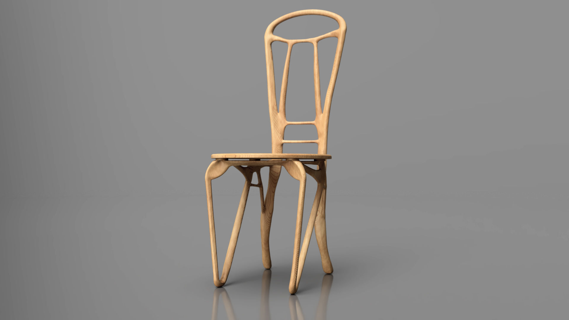 Dining-chair--007-3500-3500
