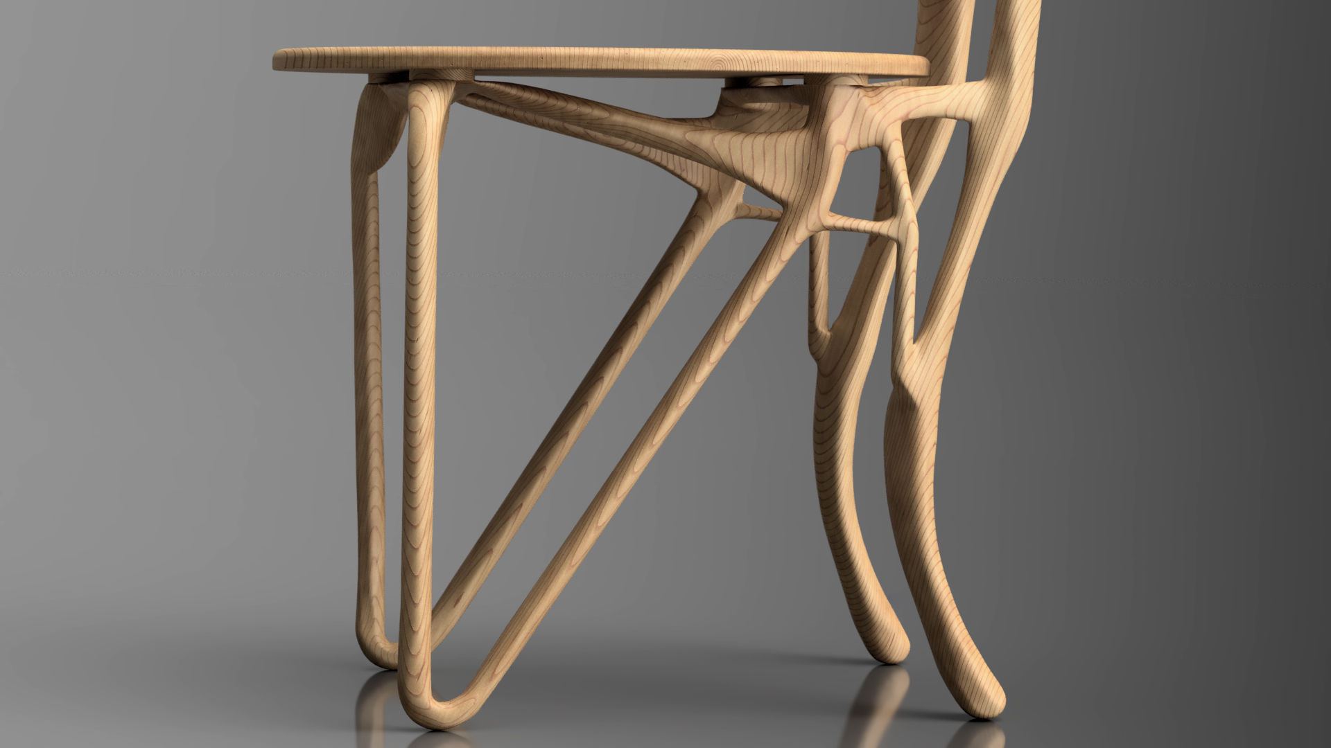 Dining-chair--001-3500-3500