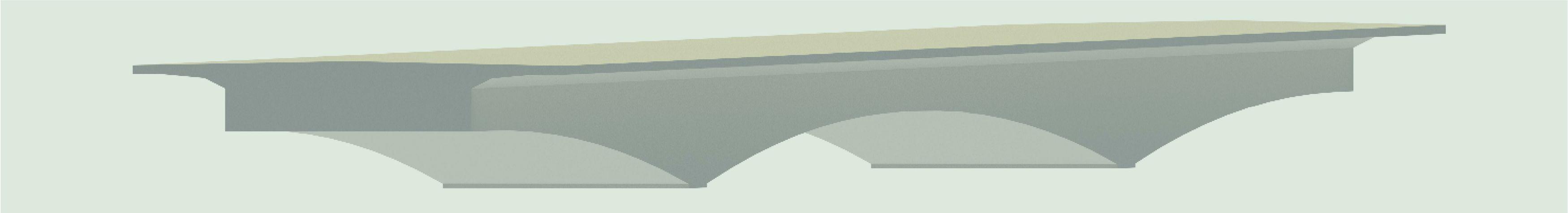 Render---renderizacion---render-superestructura-3500-3500