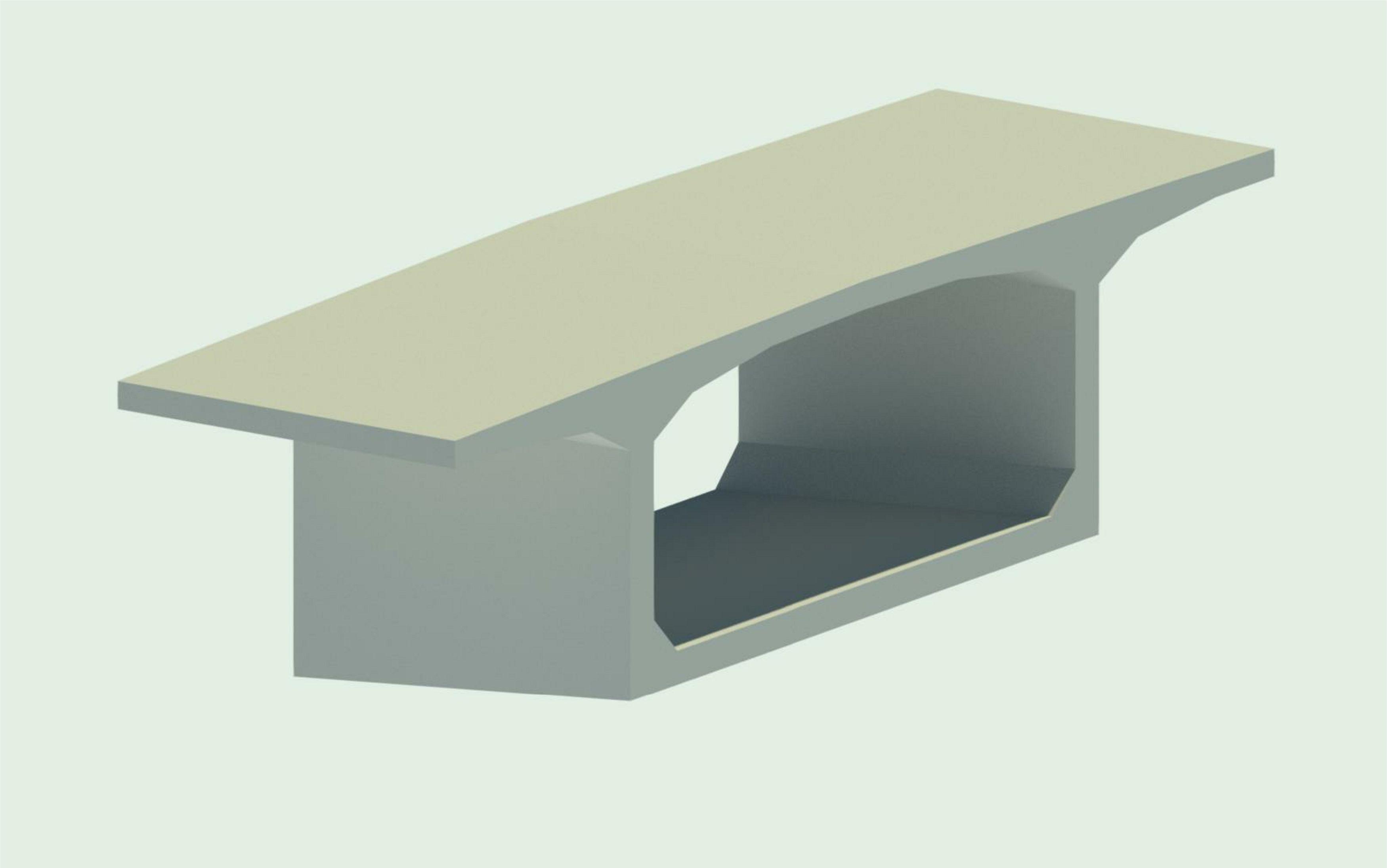 Render---renderizacion---render-primera-dovela-3500-3500