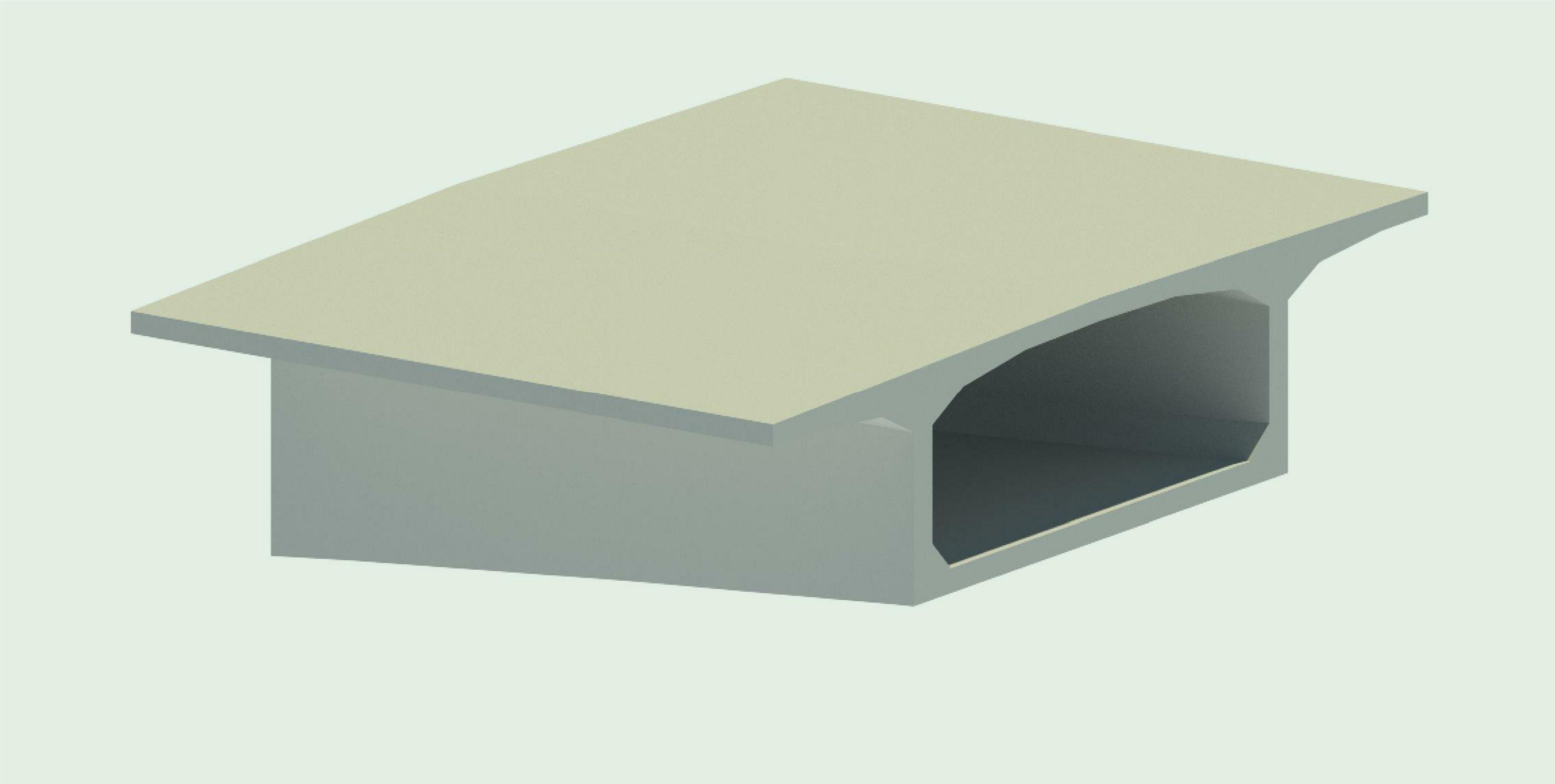 Render---renderizacion---render-dovelas-1-2-3-3500-3500