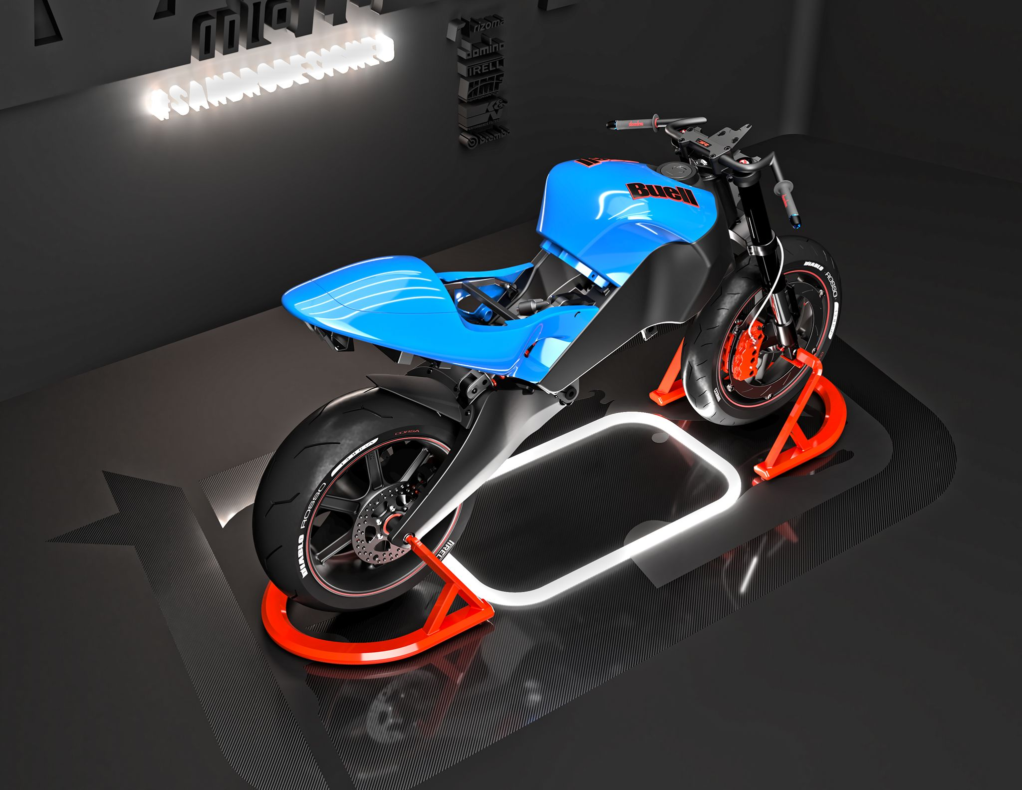 2009-buell-1125cr-next-2019-jul-02-07-10-26am-000-customizedview37051066868-png-3500-3500