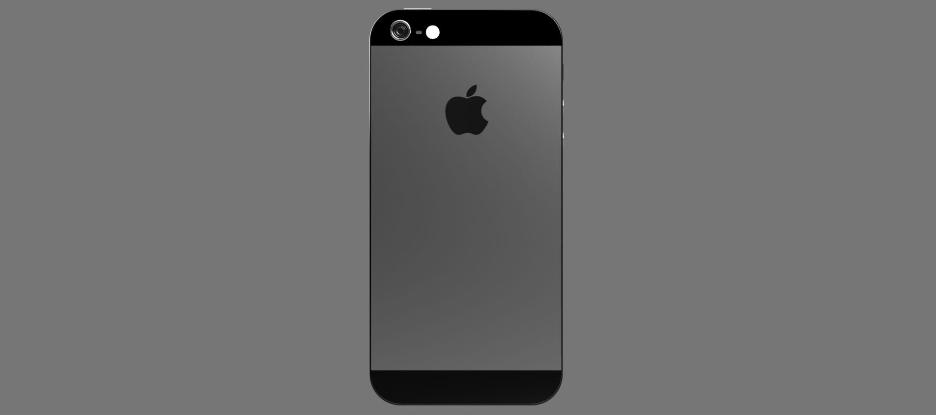Iphone-5-v40-5-3500-3500