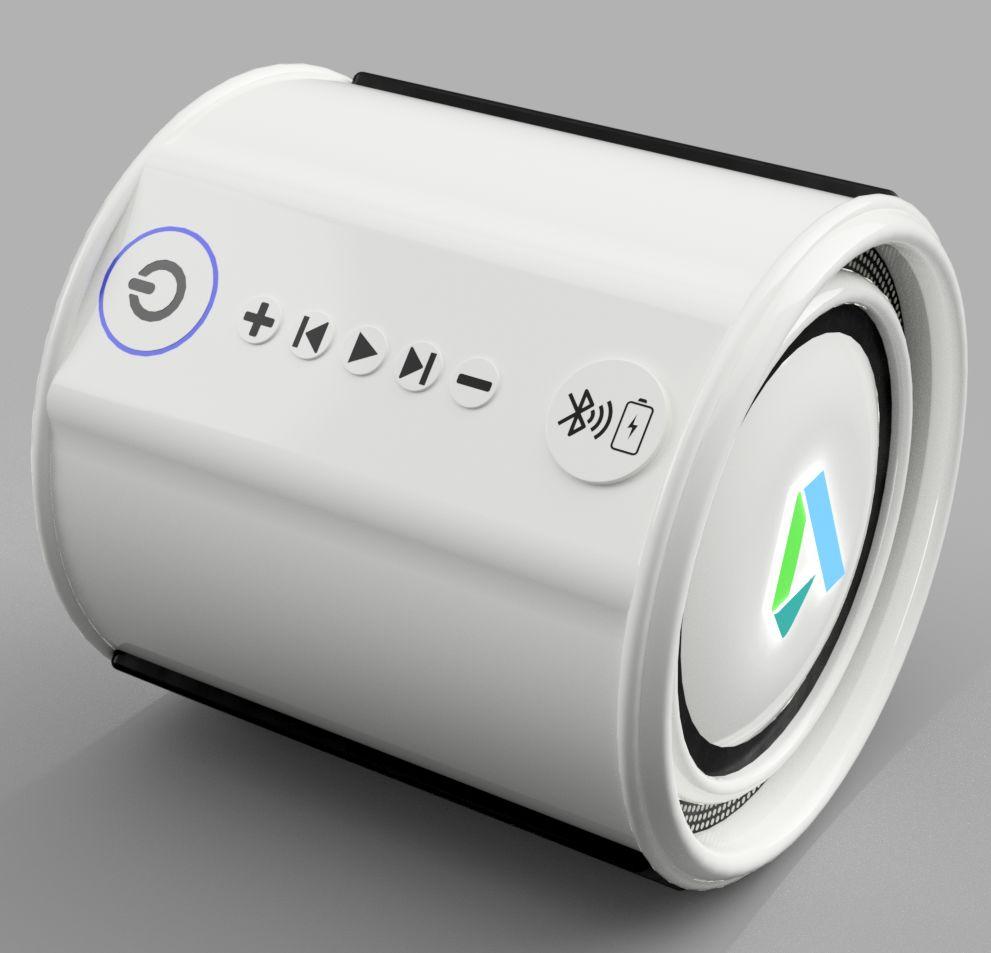 Speaker-v23-2-3500-3500