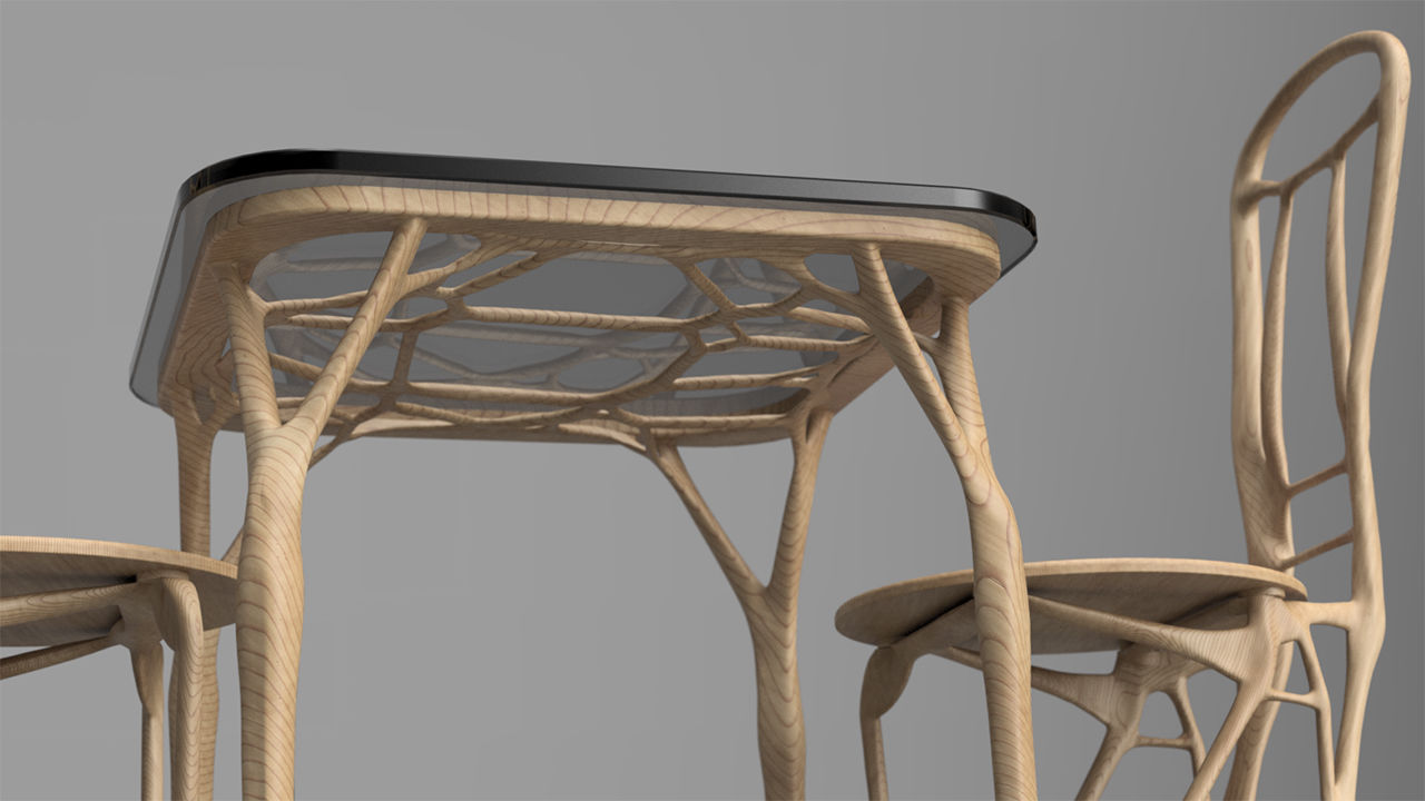 Dining-table-004-3500-3500