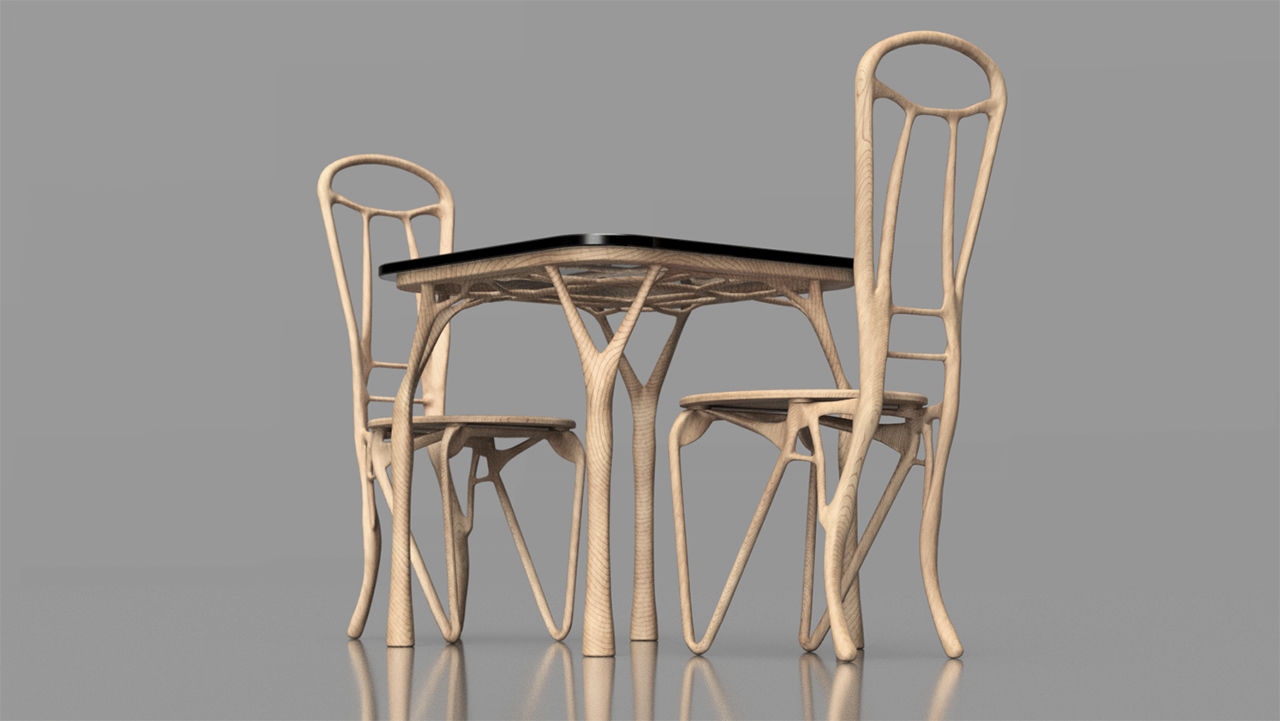 Dining-table-001-3500-3500