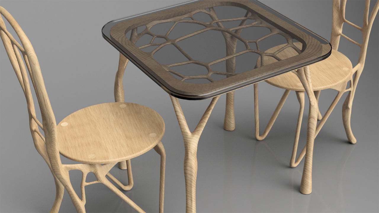 Dining-table-002-3500-3500