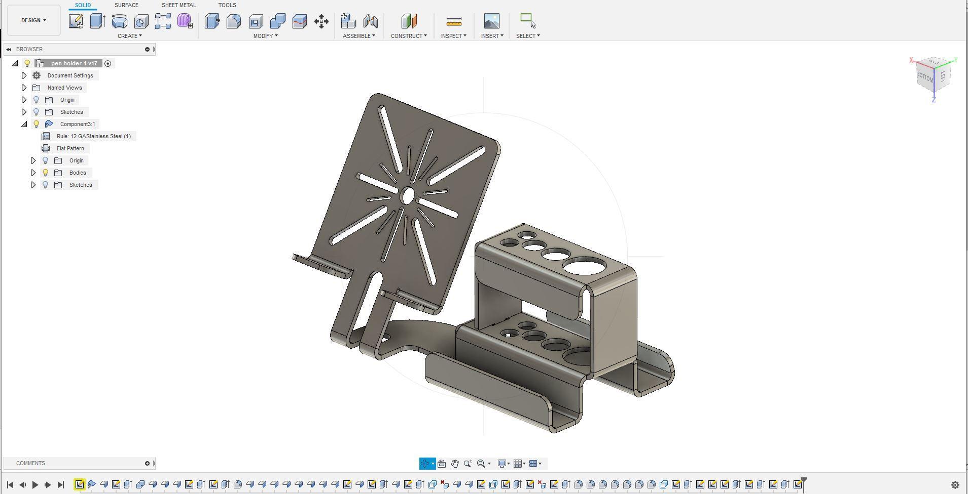 3d-design-3500-3500