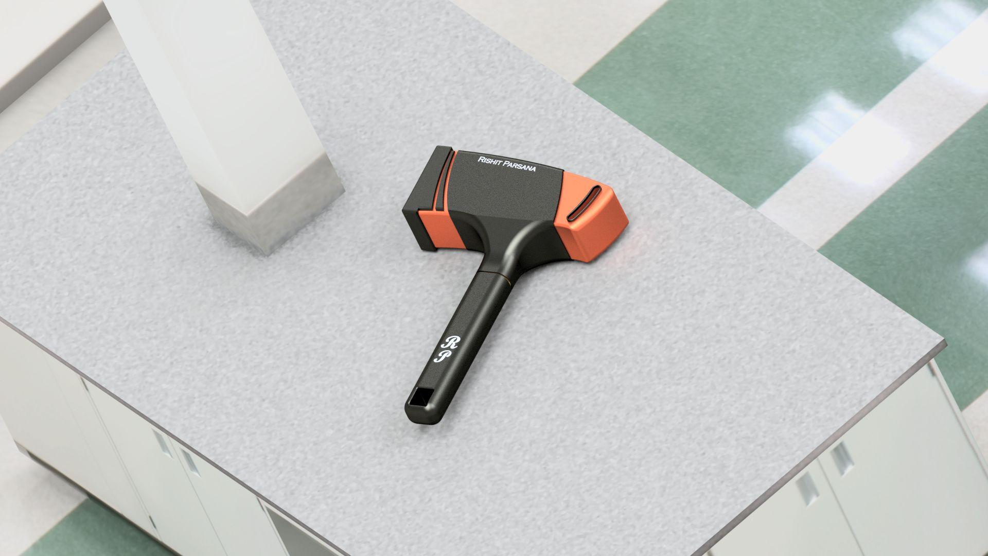 Hammer6-3500-3500
