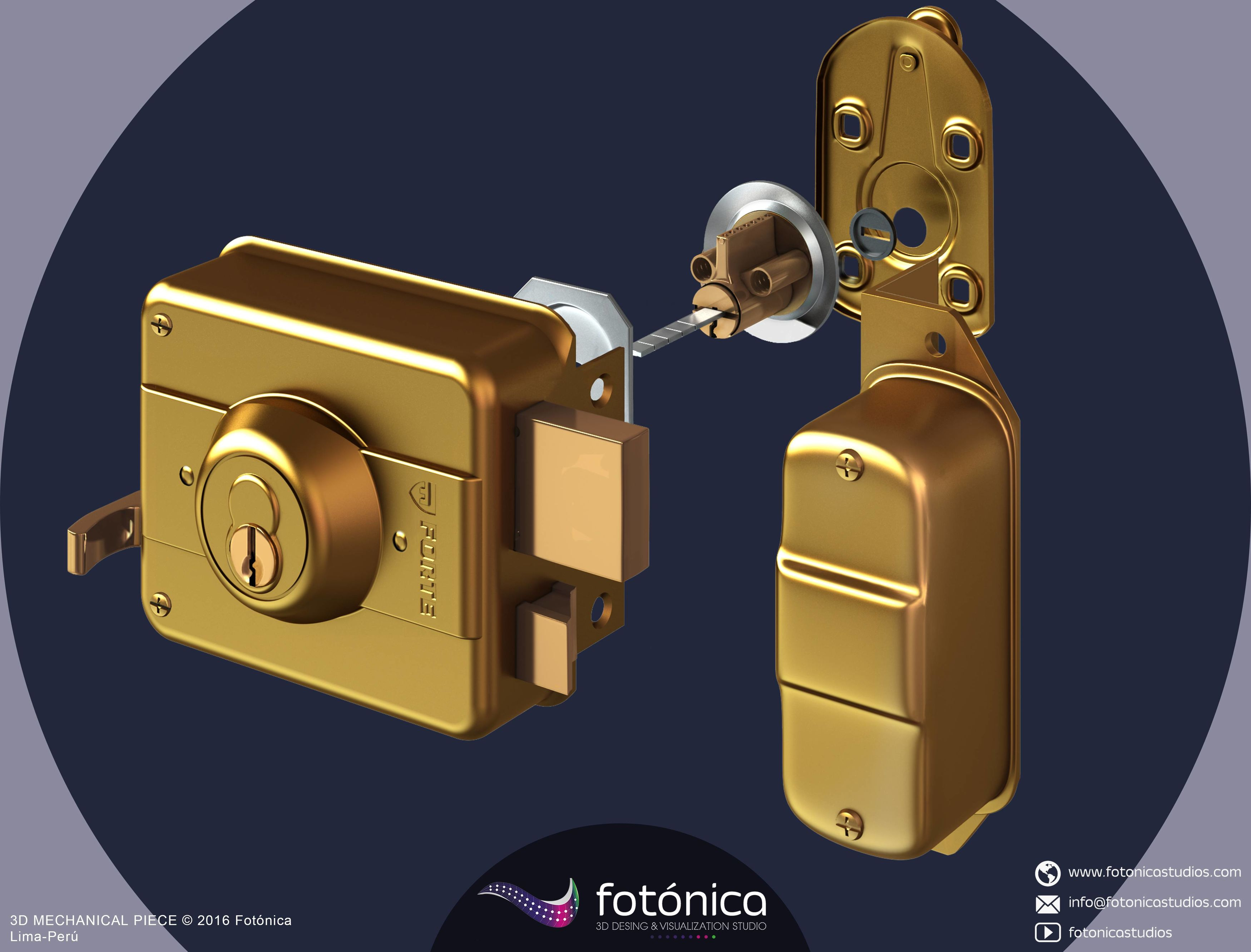 Fotonica-pr12-3500-3500