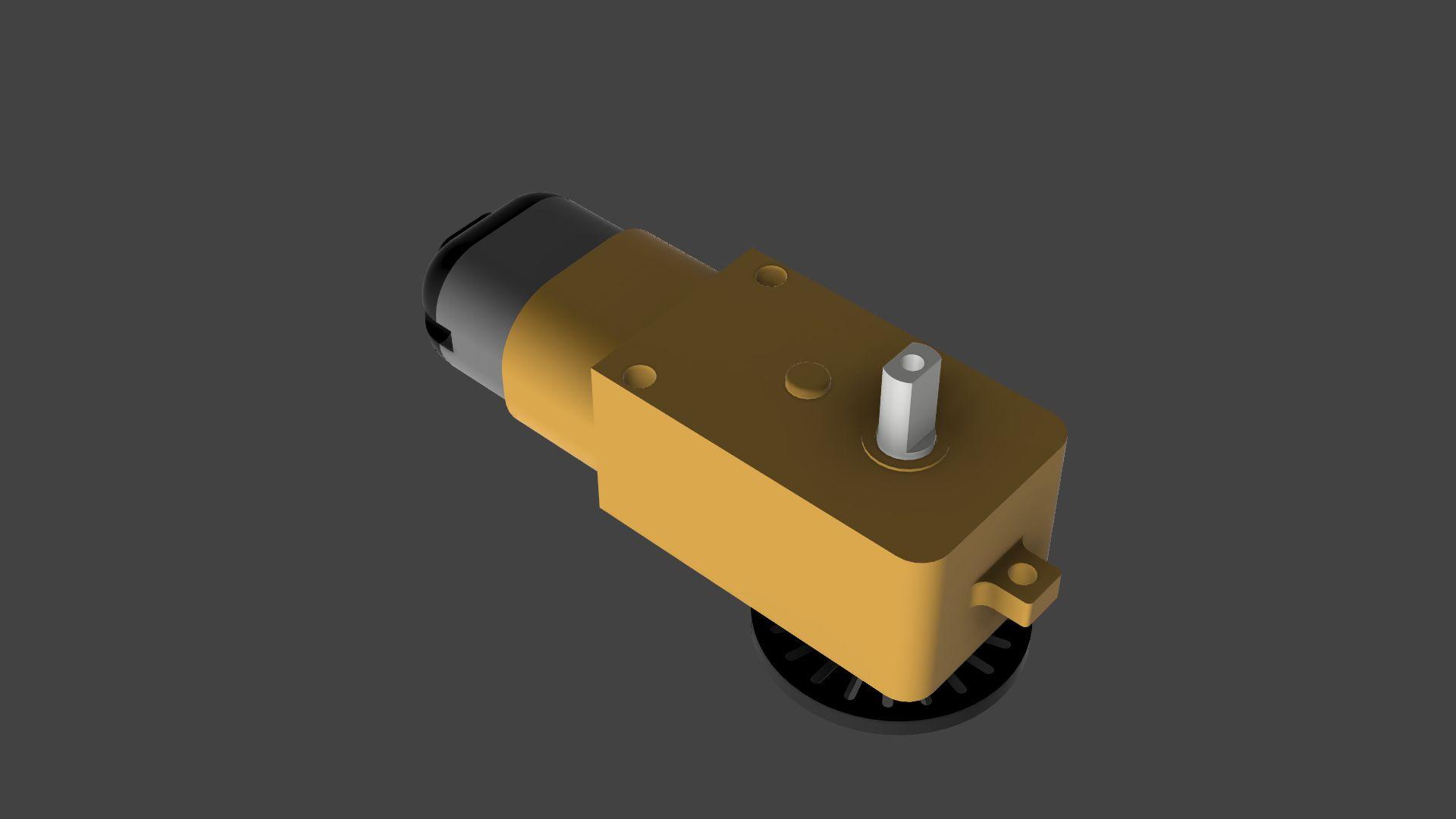 Geared-motor-3-v2-3500-3500