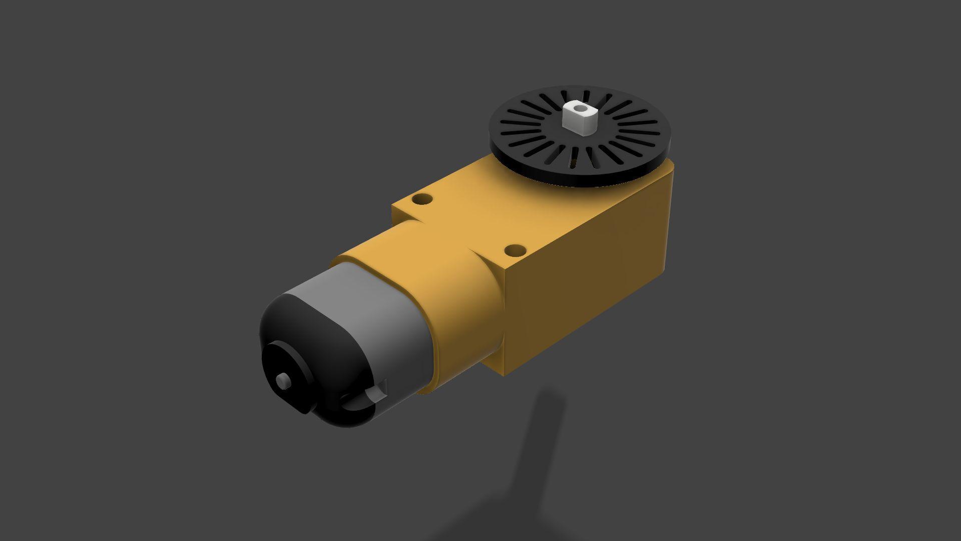 Geared-motor-2-v2-3500-3500