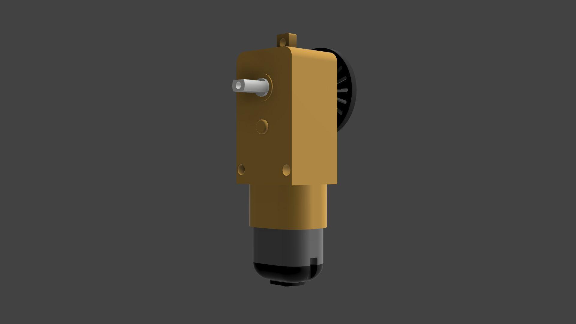 Geared-motor-v2-3500-3500