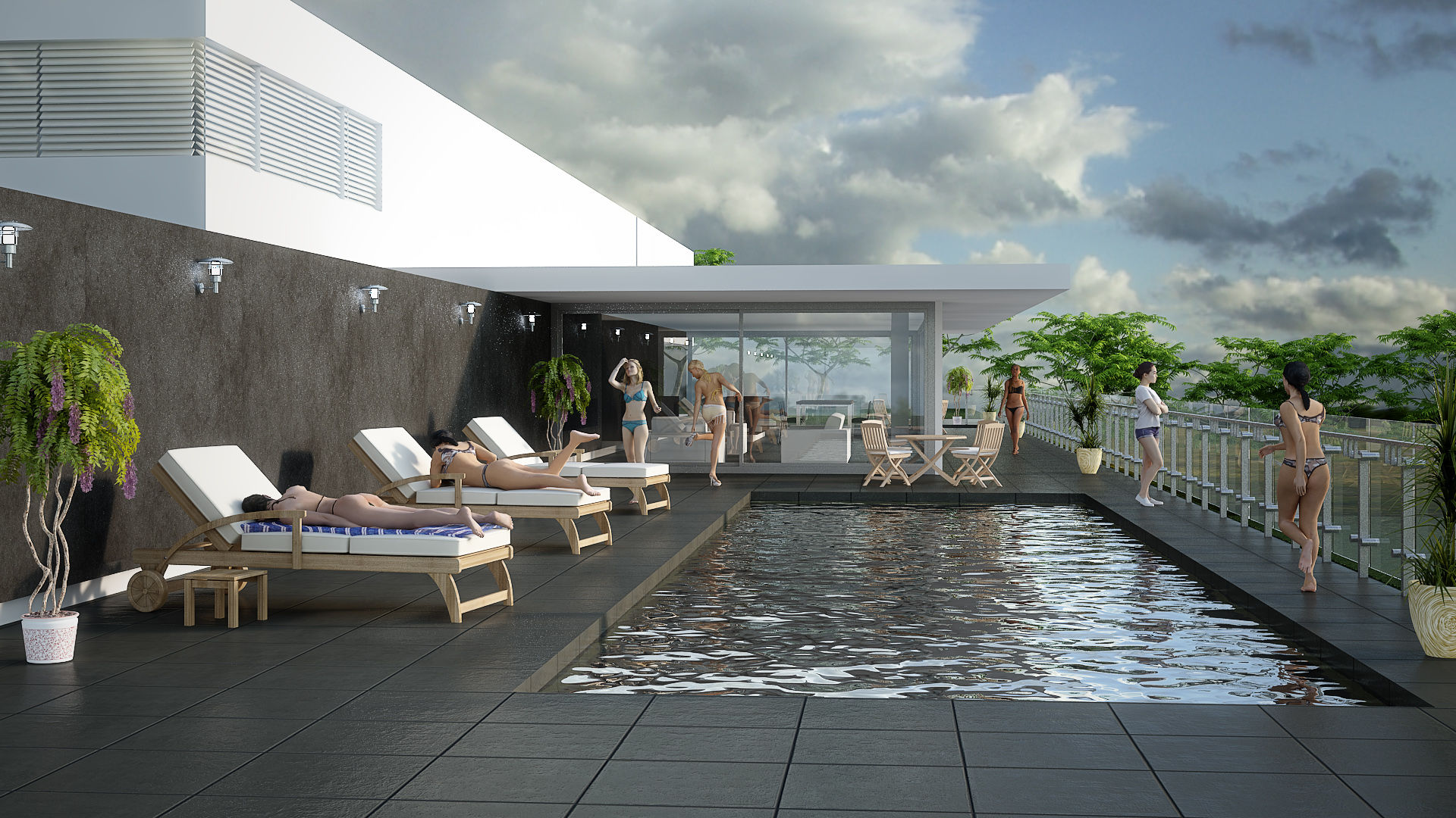 Pool1-3500-3500