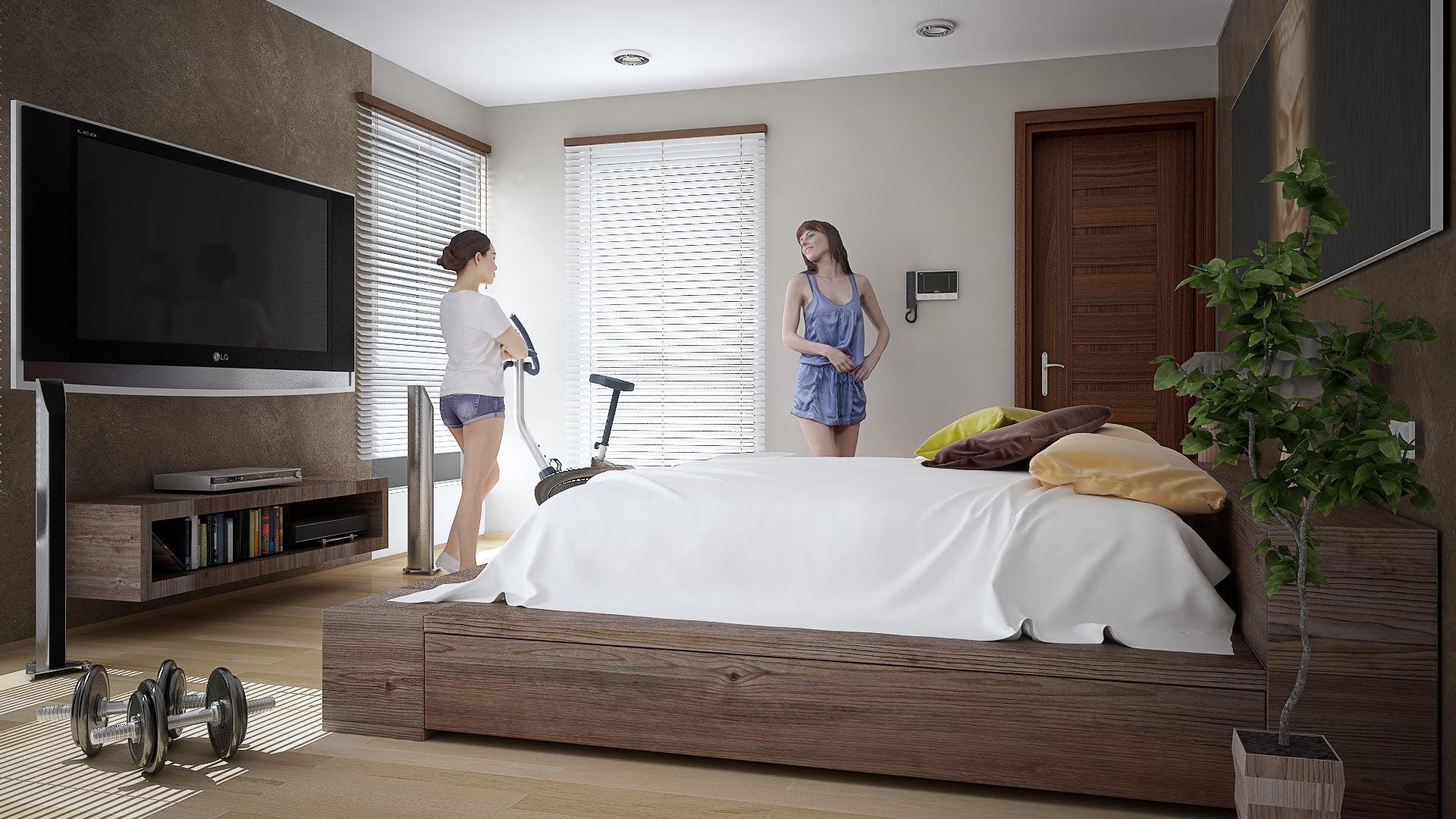 Dorm3-3500-3500