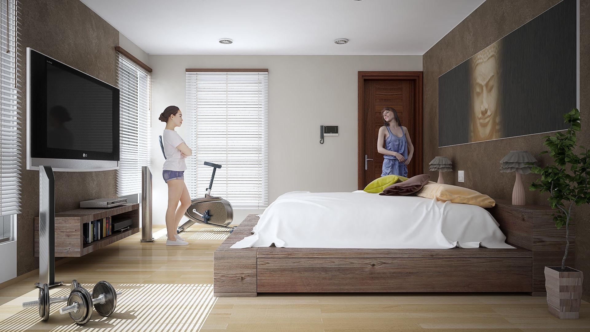 Dorm-2-3500-3500
