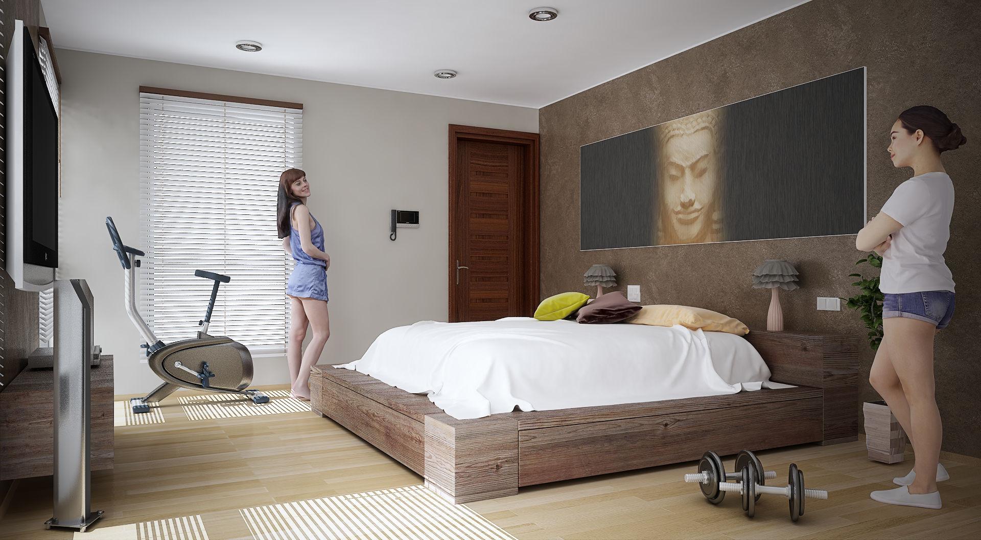 Dorm-1-3500-3500