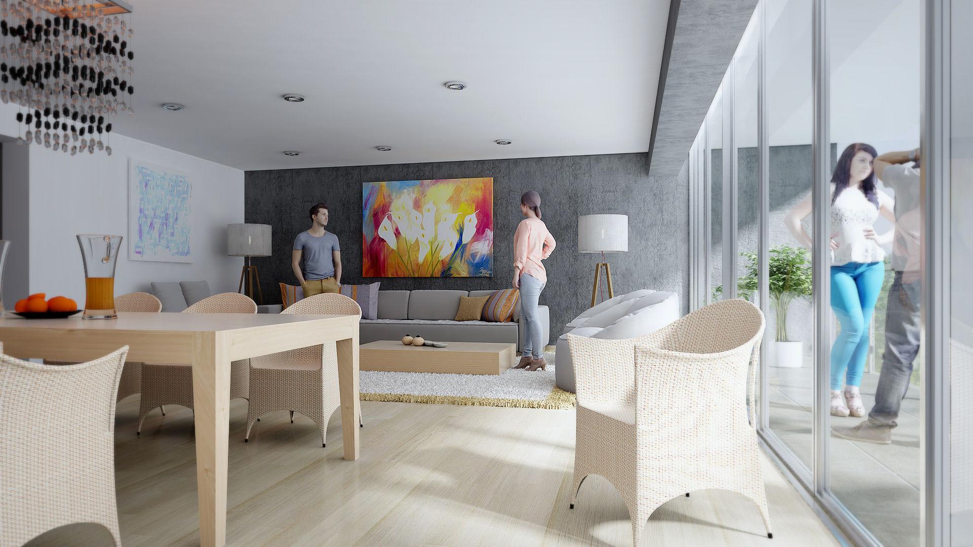 Living-3ab-3500-3500