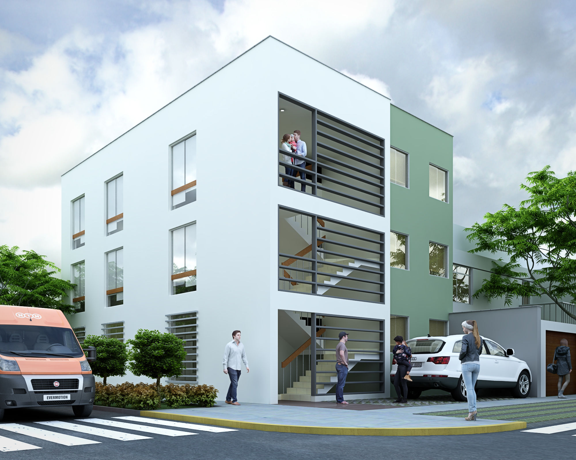 Casa-2-3500-3500