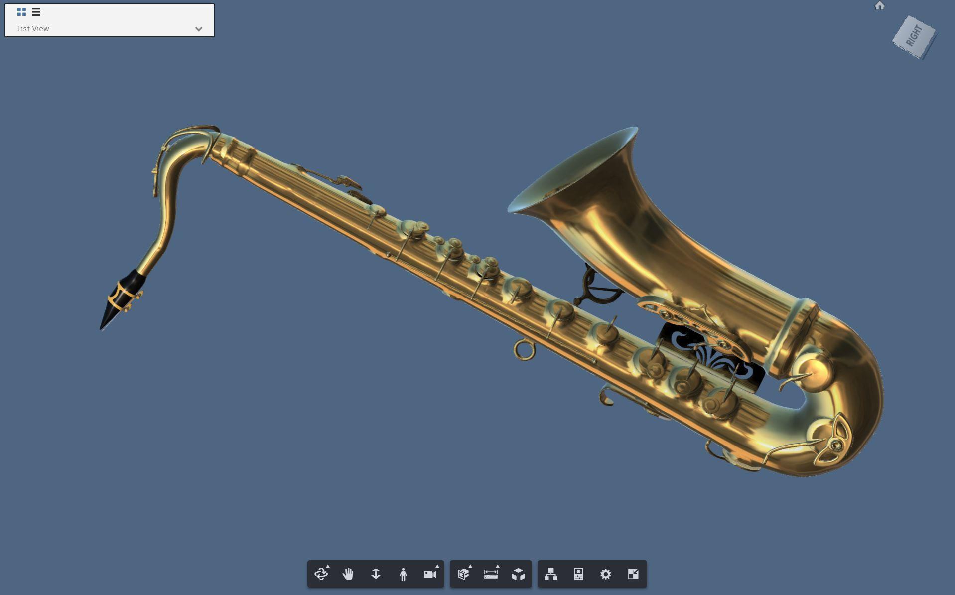 Sax-4-3500-3500