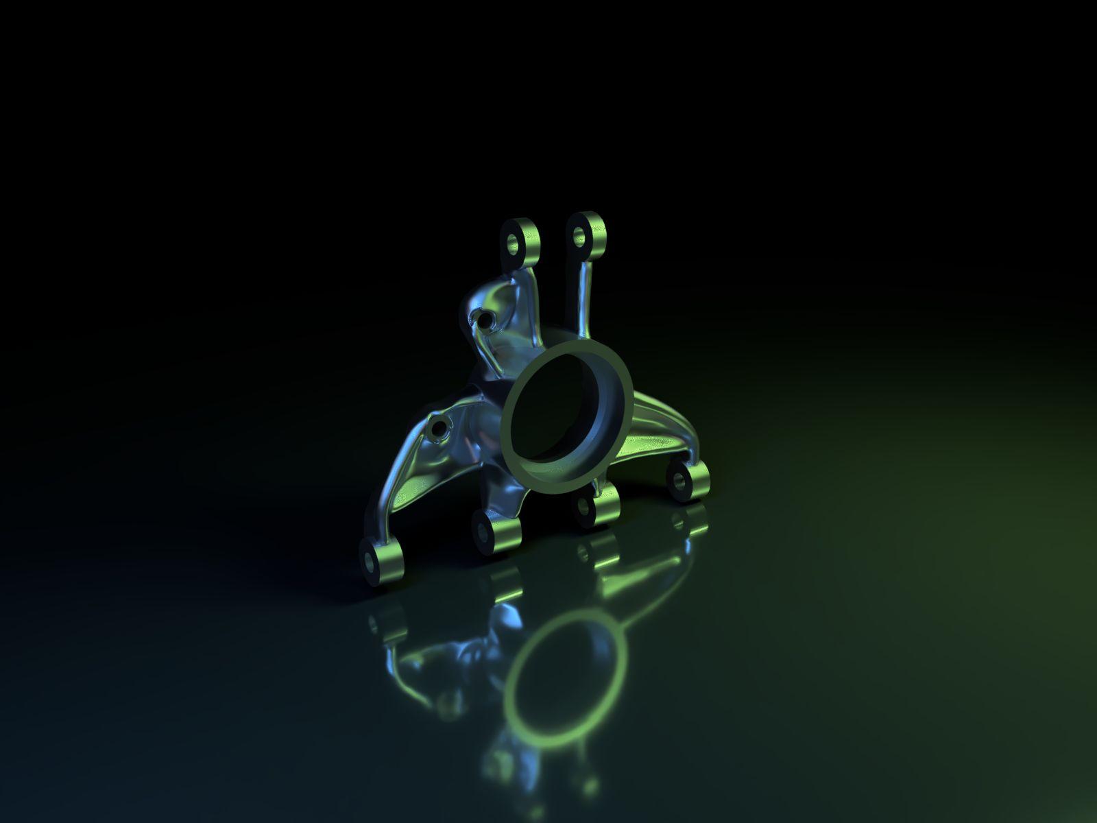 Output-render5-3500-3500